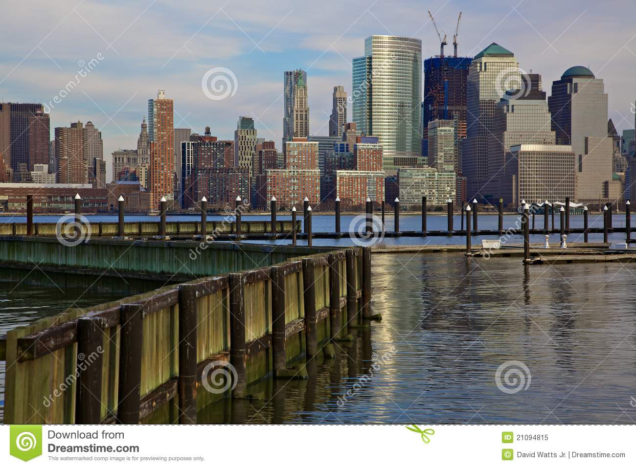 Beautiful new york city royalty free stock photo image for New york city beautiful