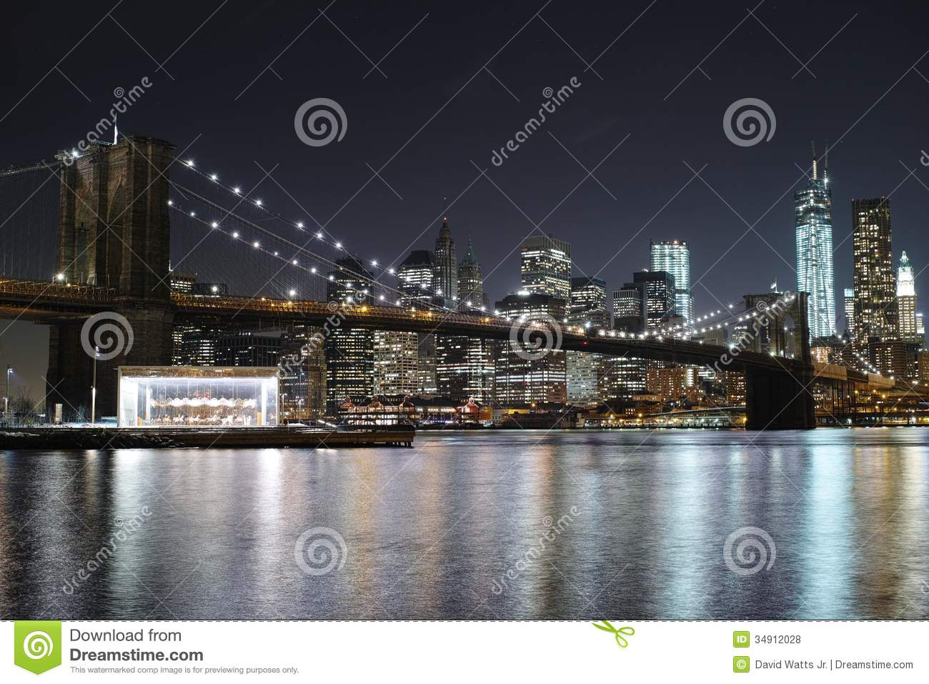 Beautiful new york city royalty free stock photos image for New york city beautiful