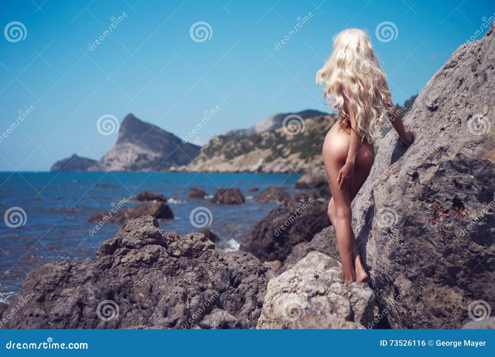 woman boob tattoos