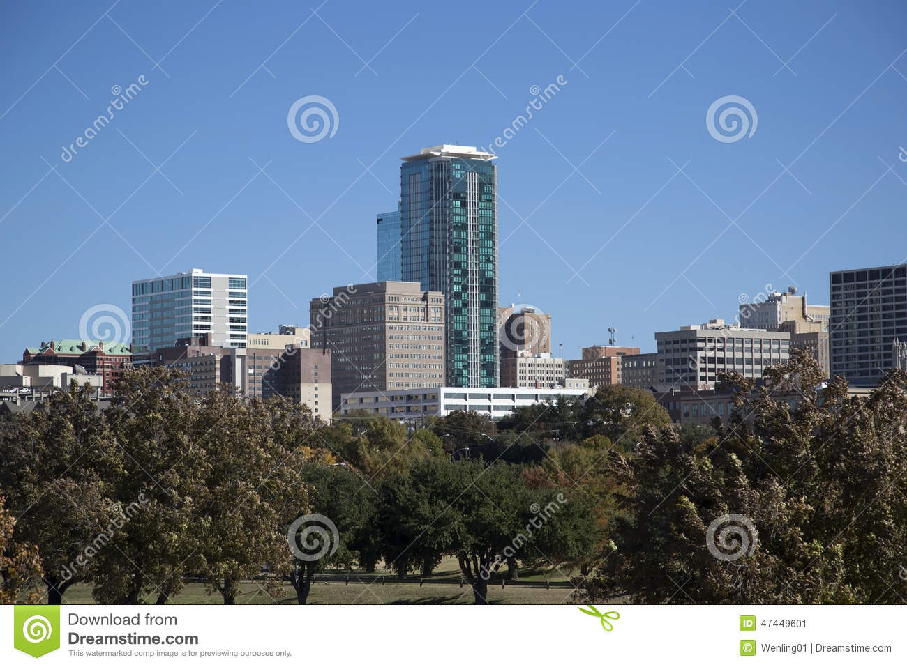 beautiful office buildings. Download Beautiful Office Buildings Of Fort Worth Stock Image - Of  Buildings, Downtown: Beautiful Office Buildings D