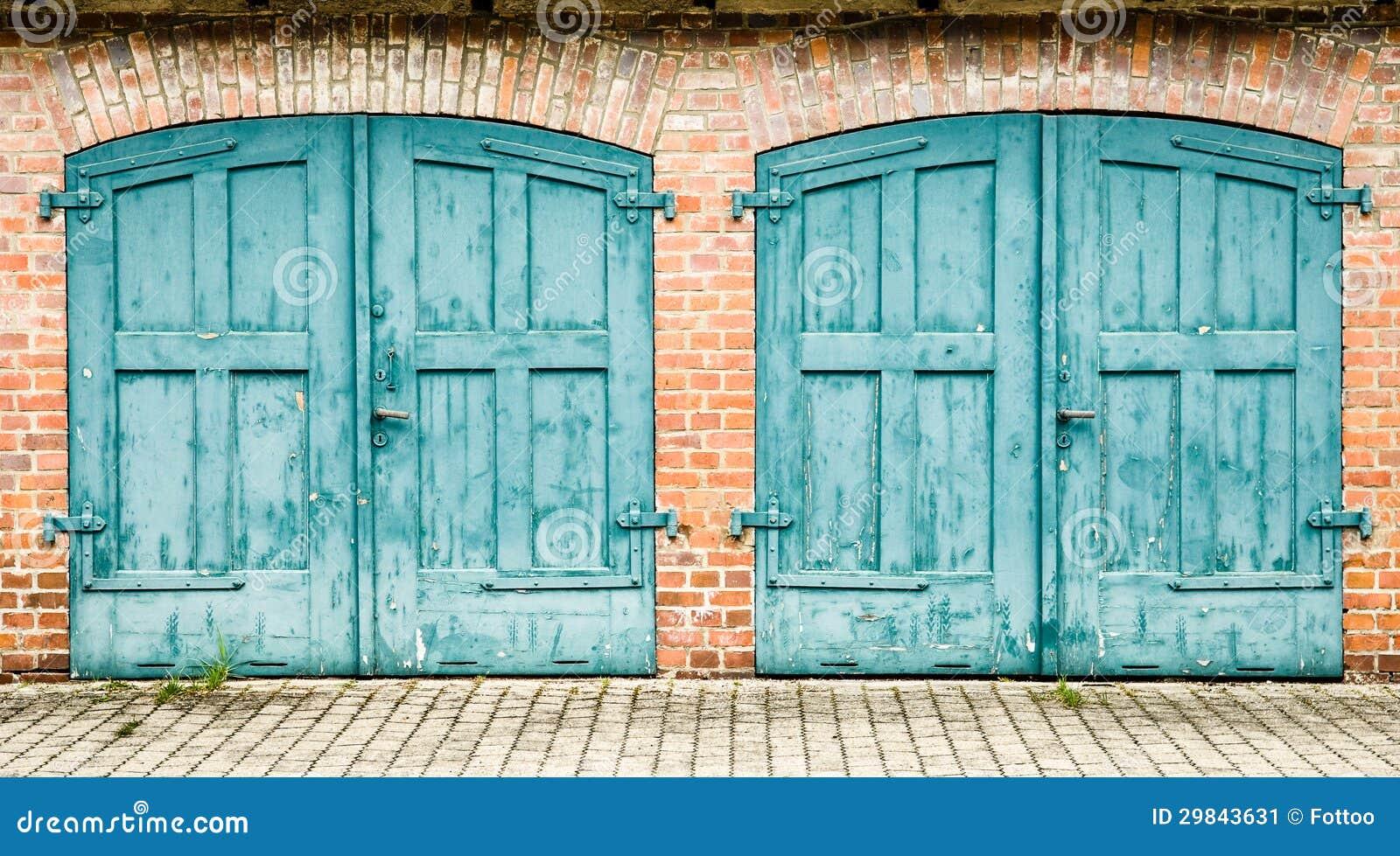 813 #664821 Beautiful Old Wooden Door Close Up. image Beautiful Wooden Doors 46731300