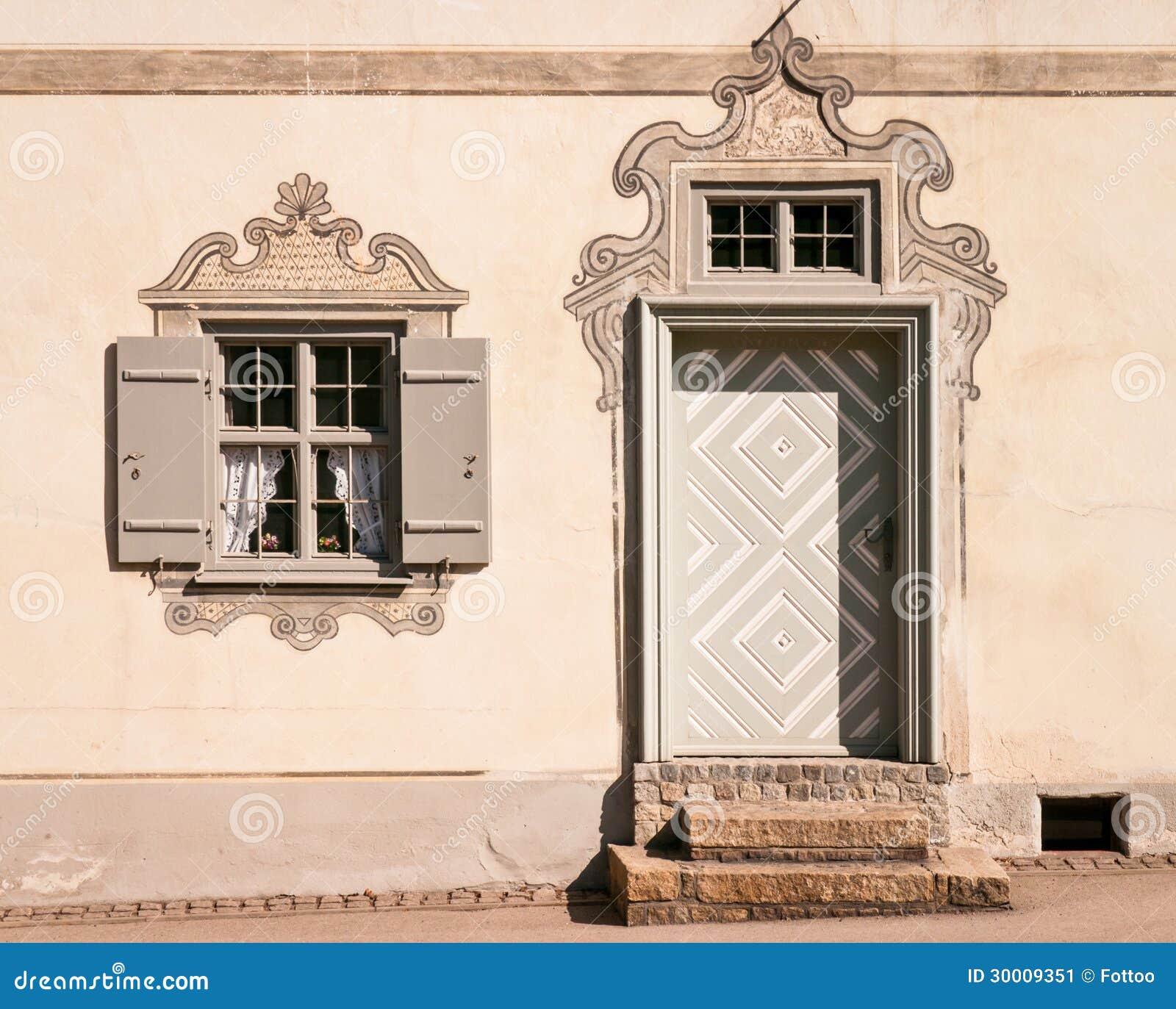 1133 #84A823 Beautiful Old Wooden Door Close Up. image Beautiful Wooden Doors 46731300