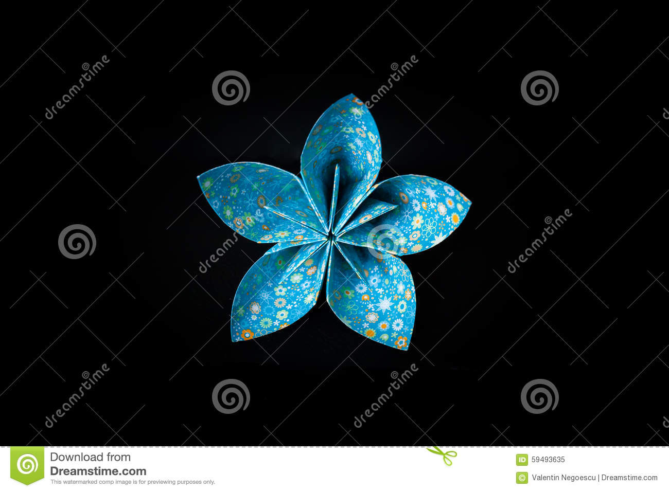 flower background with structure - photo #24