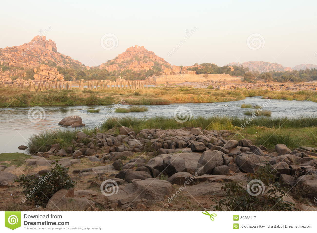 Background image location - Beautiful Outdoor Nature Location Background Royalty Free Stock Photography