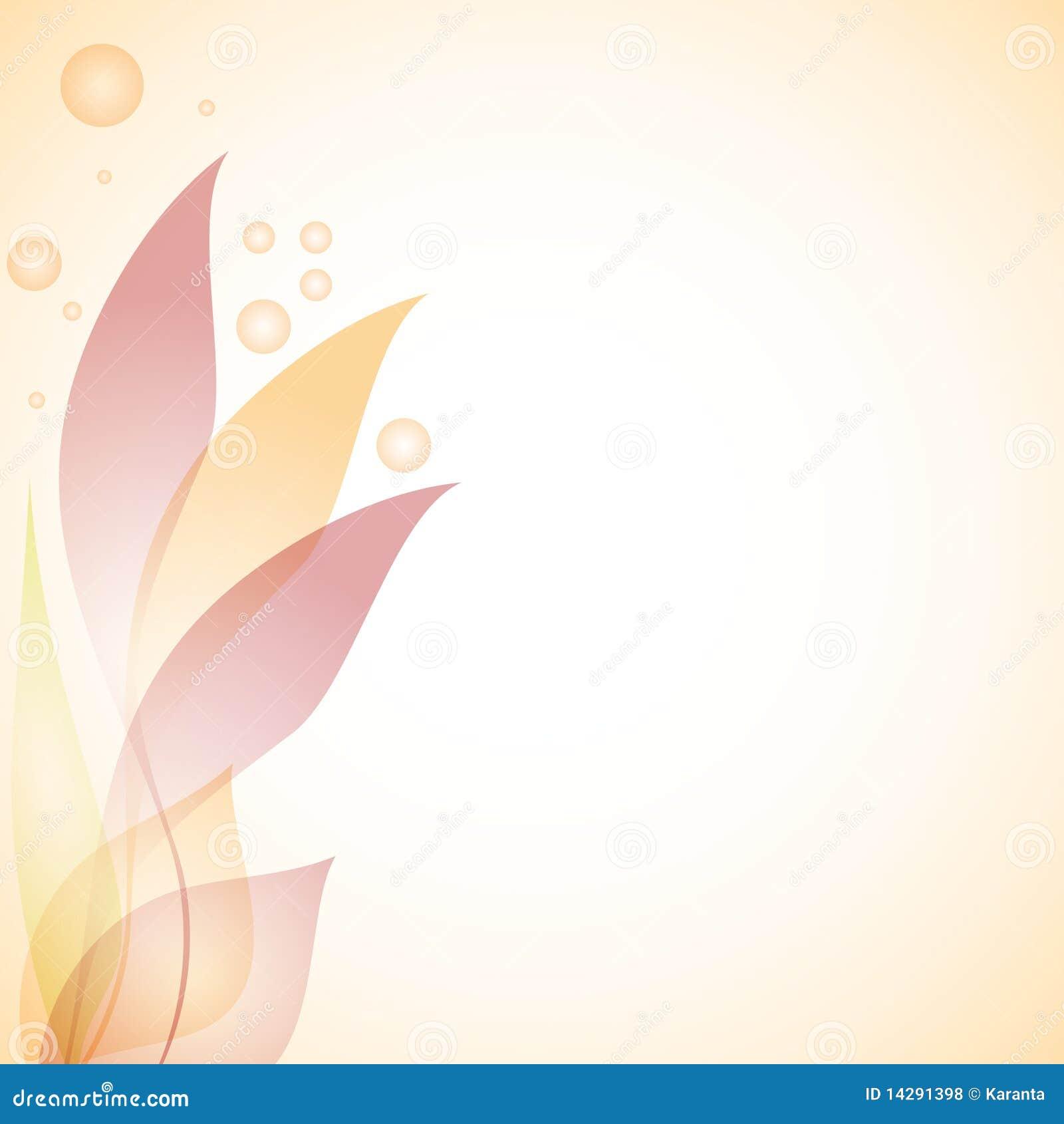 Beautiful pastel background stock illustration image for Beautiful pastel colors