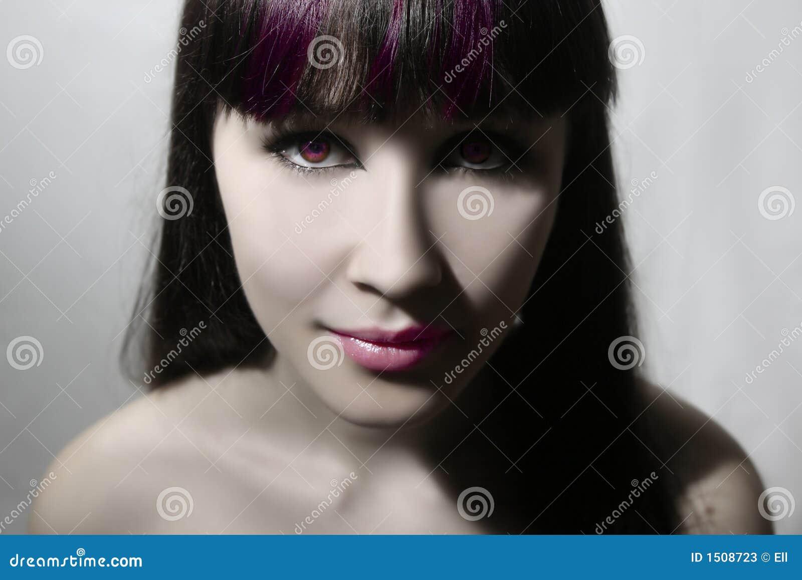 Perfekt Gurl