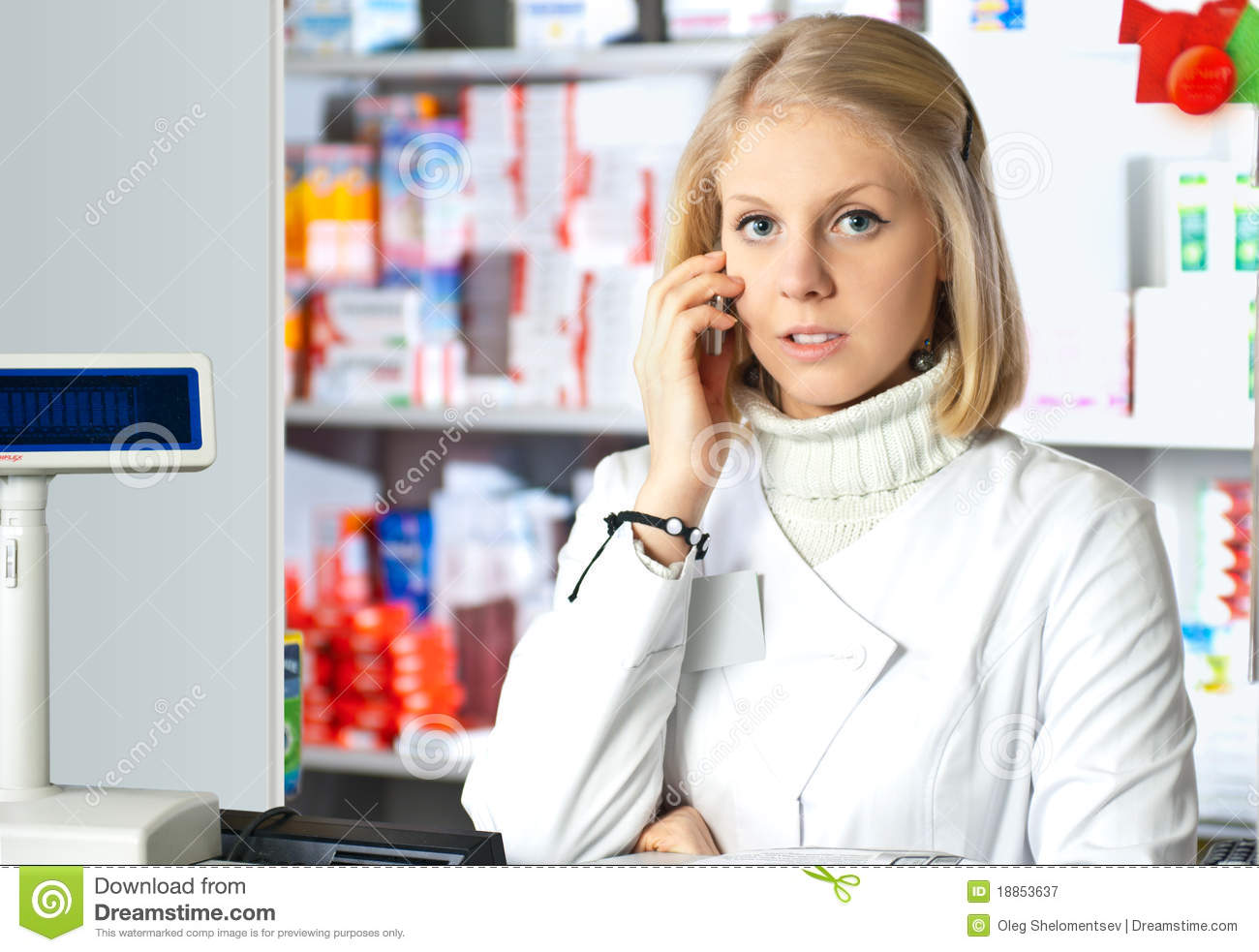 Online pharmacy in canada cialis