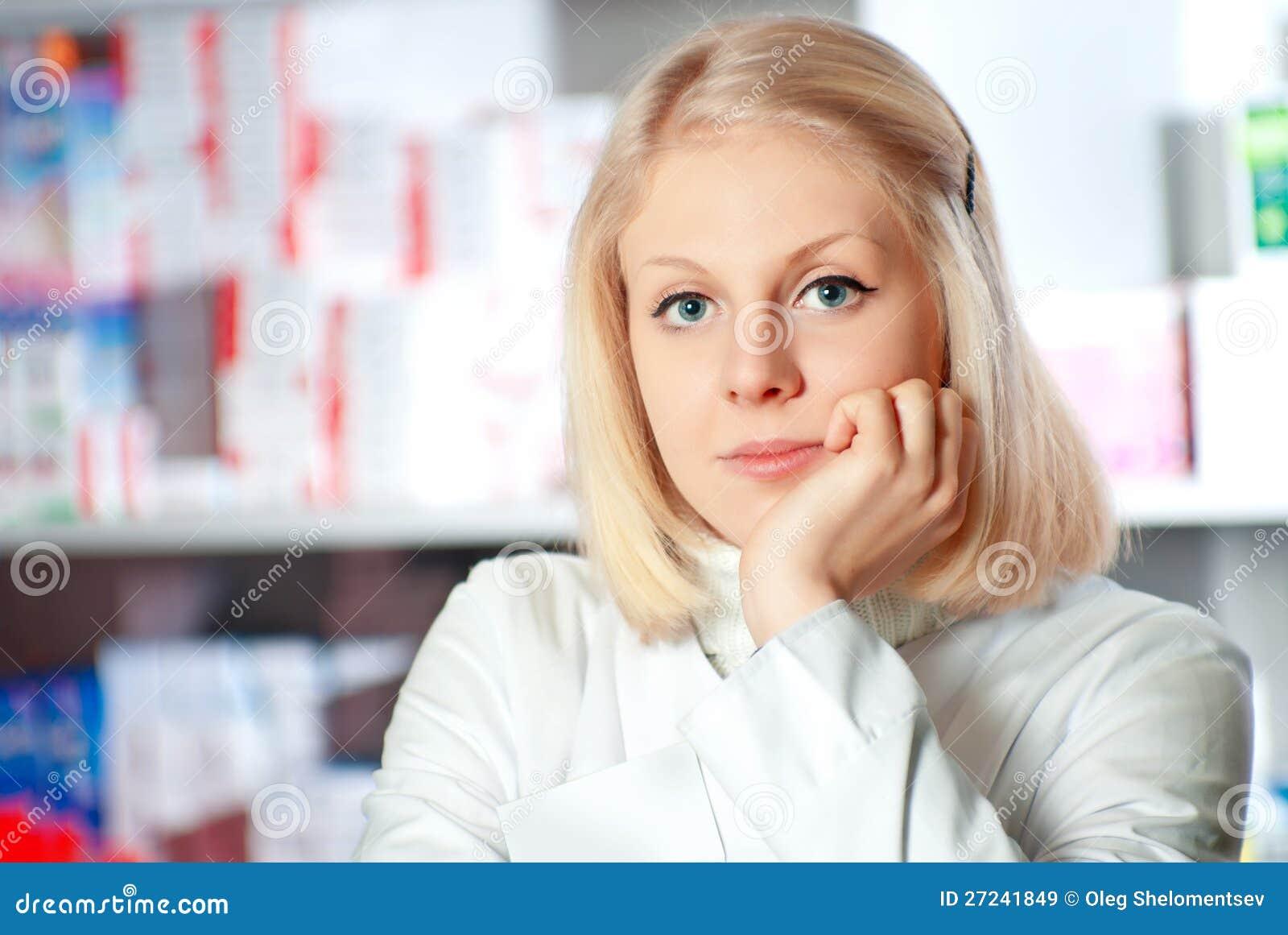 skinoren cream where to buy