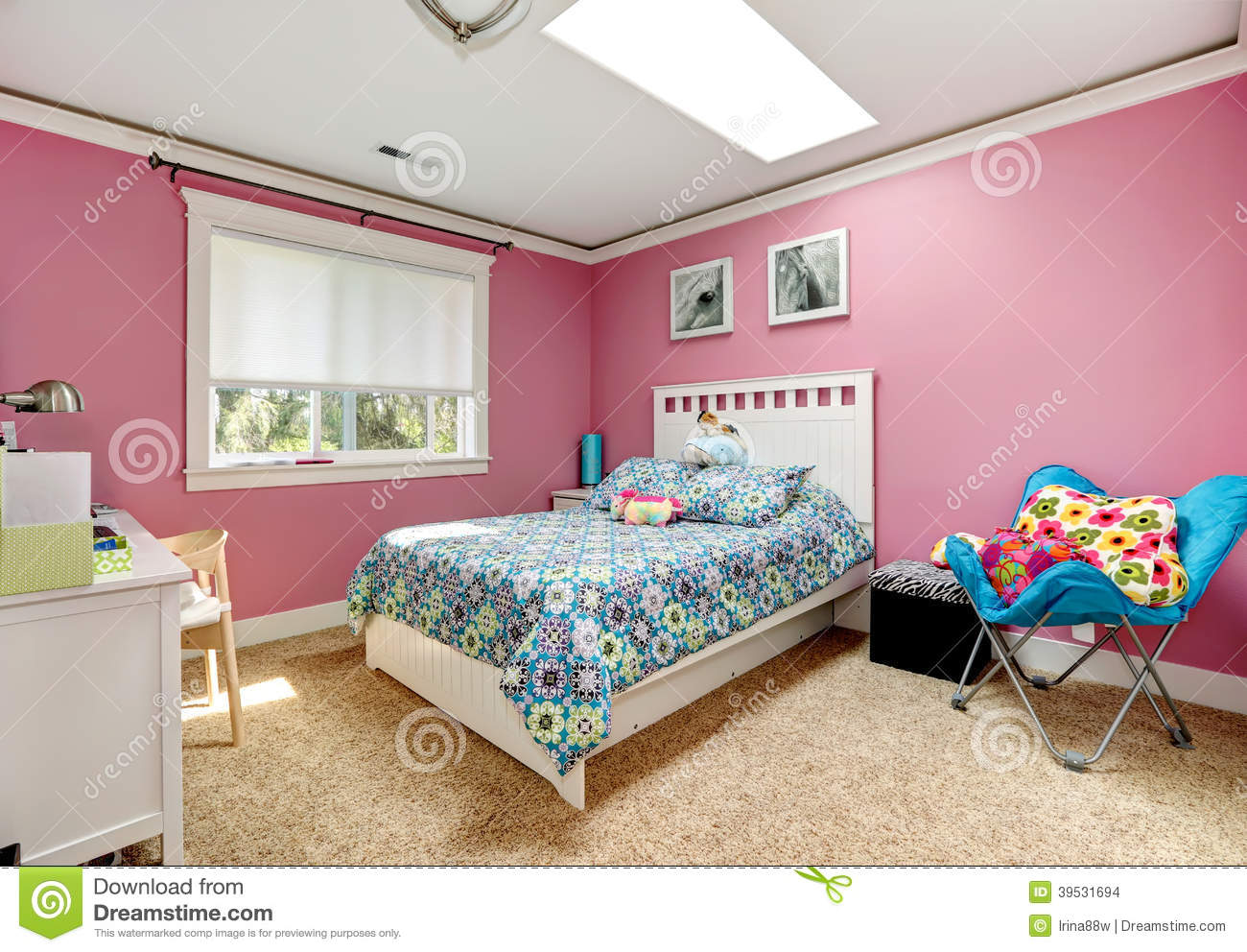 beautiful pink bedrooms beautiful pink bedroom for stock photo image 39531694 10221