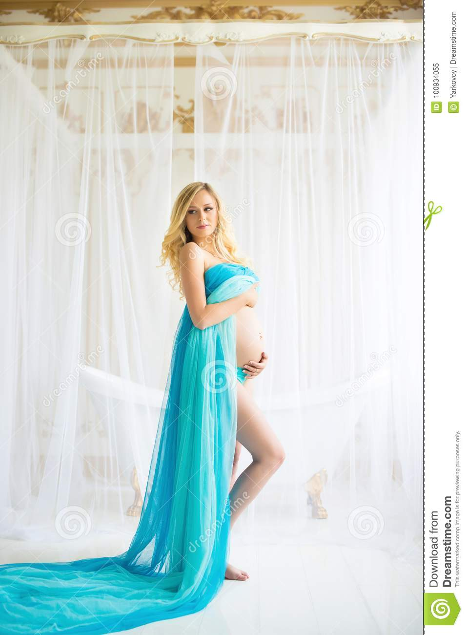 Hotgirlswithtattoos Naked Beautiful Pregnancy Photos