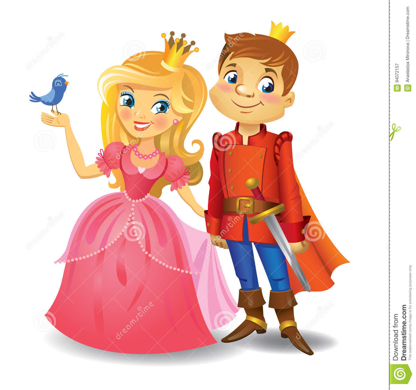 Beautiful Prince And Princess Cartoon Vector. World Map North America Template. Resume For Library Job Template. Invoice Templates Free. Printable Primary Writing Paper Template. Business Needs Assessment Template. Pta Resume Examples. Skills For Medical Assistant Resumes Template. Sales Commission Structure Template