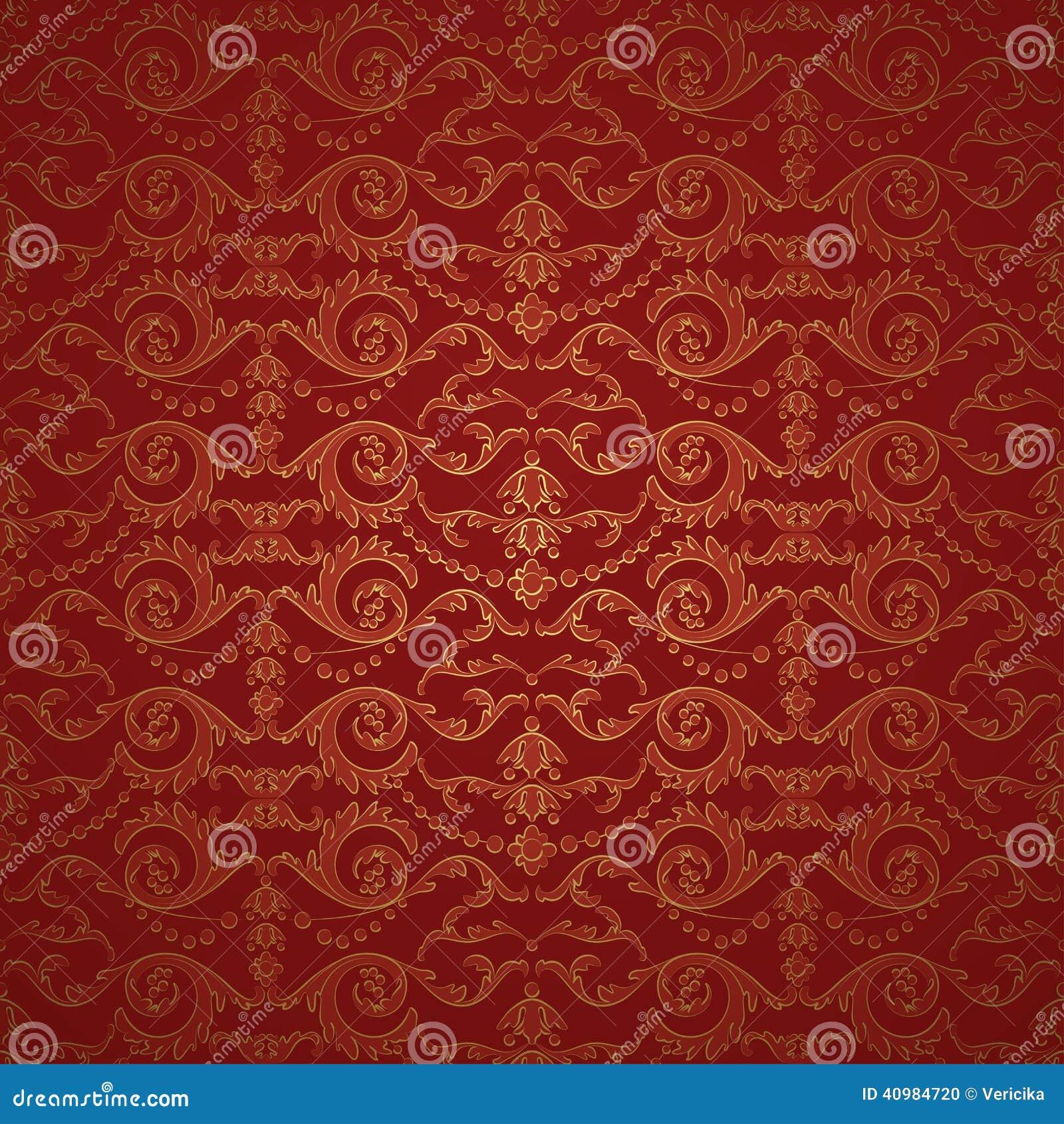 Серая текстура ткани обои  oboikinet