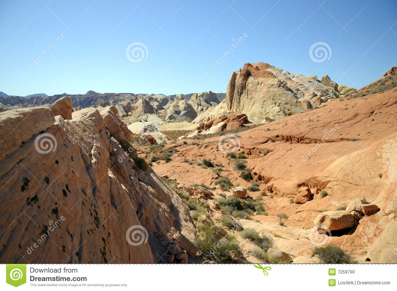 valley of fire park map with Stock Photo Beautiful Red Rock Formations Image7259790 on Katherine Jacobs also Valleyprofiles also Valley Of Fire Tour Destination as well Montana in addition Details.