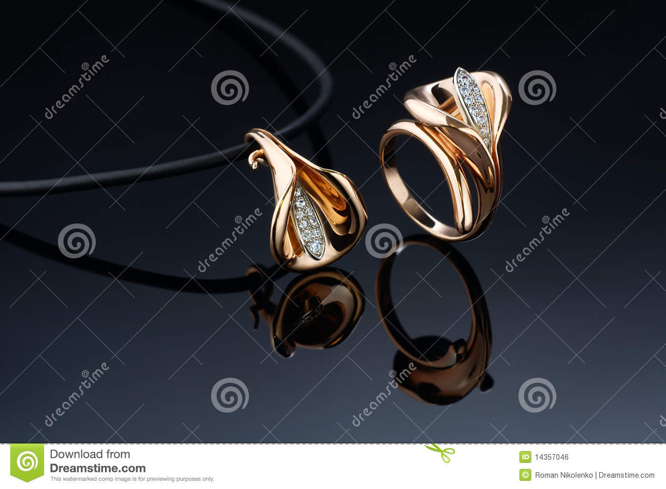 home based jewelry business plan