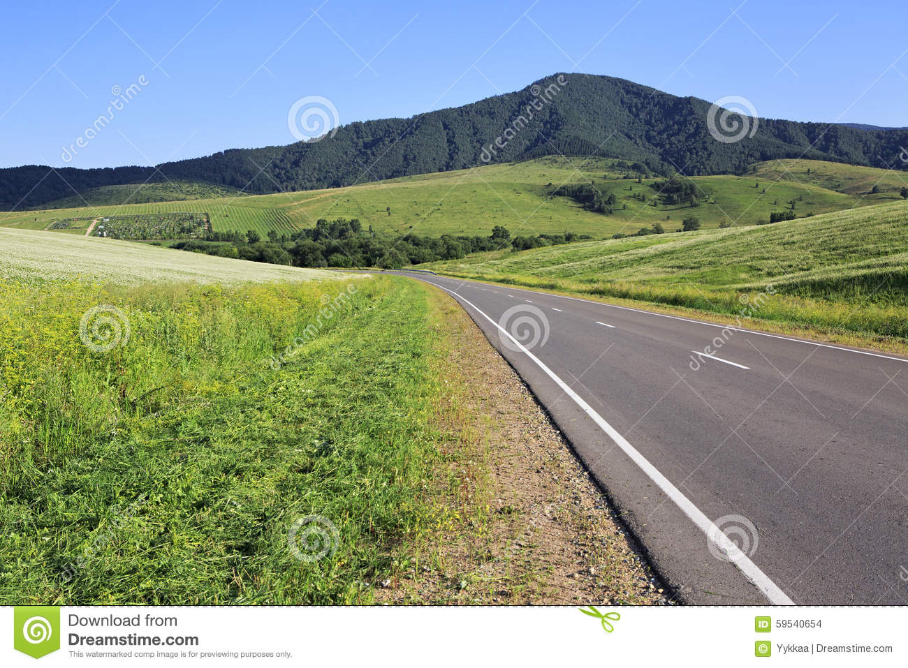 pennsylvania county map with Stock Photo Beautiful Road Farm Fields Altai Krai Russia Image59540654 on City Map likewise Regional Facts besides  likewise Forbes Field moreover Family 20Tree 20Maps.