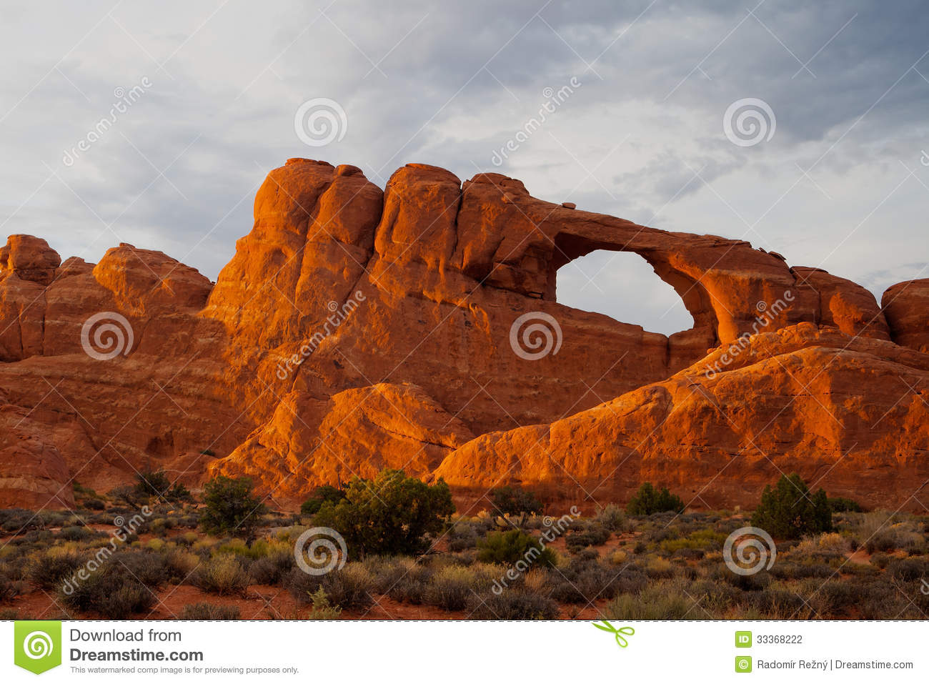 National Monuments: Grand Staircase-Escalante and Utah SR-12 | Another ...