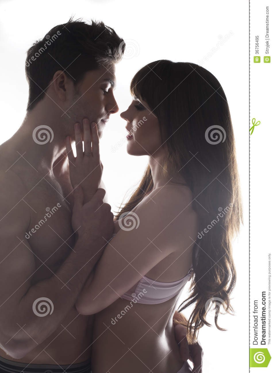 holding each other nude sexy pics