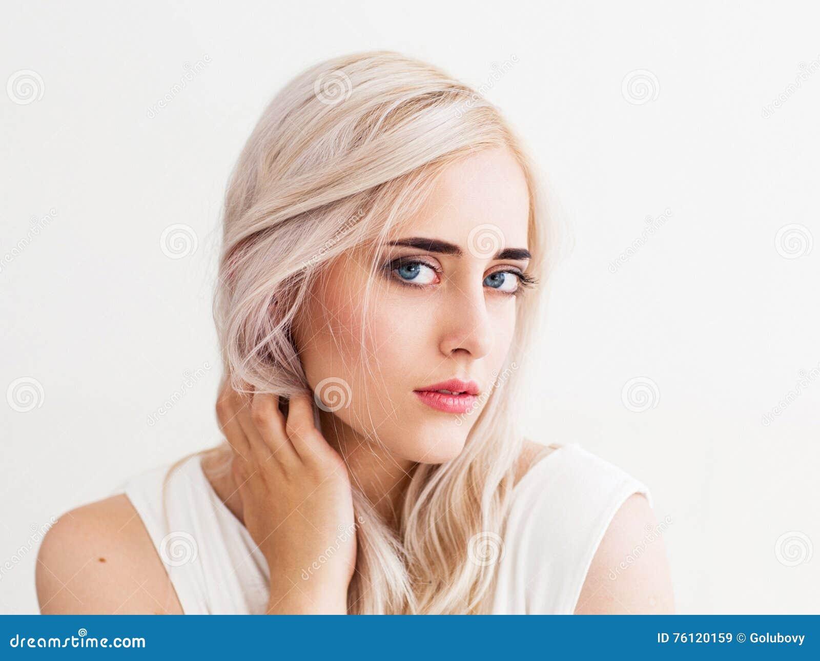 Pictures of scandinavian women