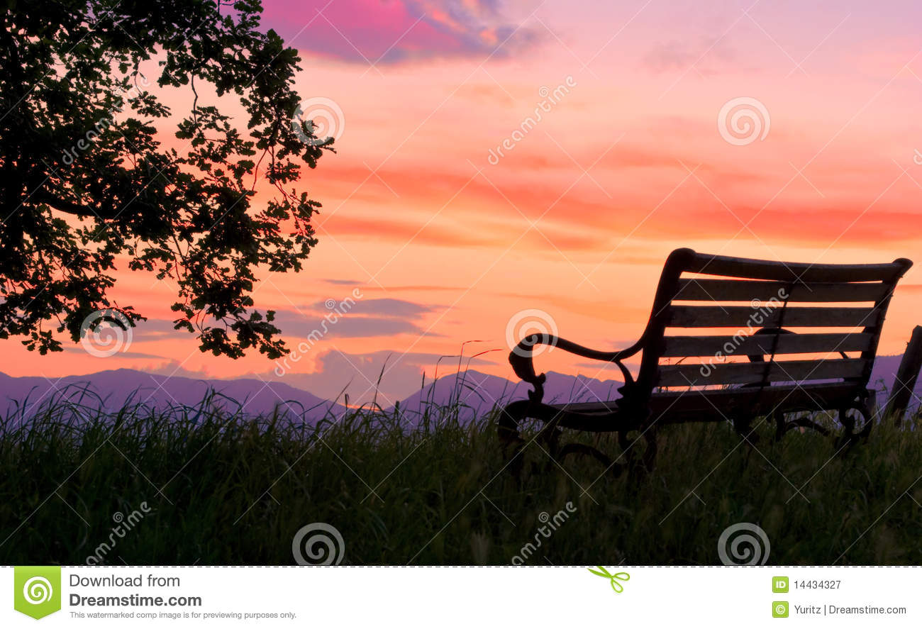 Beautiful Scenery Royalty Free Stock Photography - Image ...
