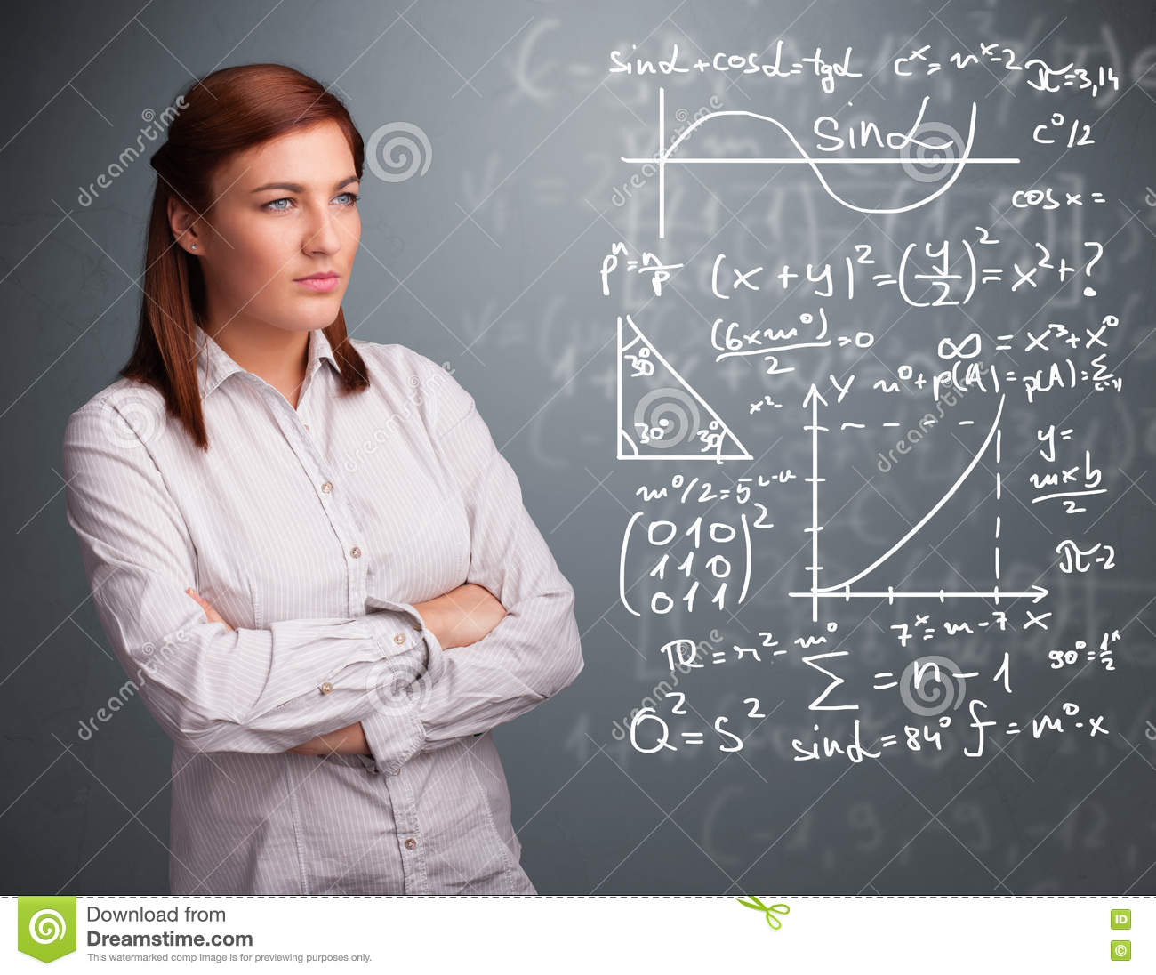 mathematical school of management Where are our students getting internships and full-time jobs and going to graduate school  career opportunities for mathematics majors  level of mathematical.