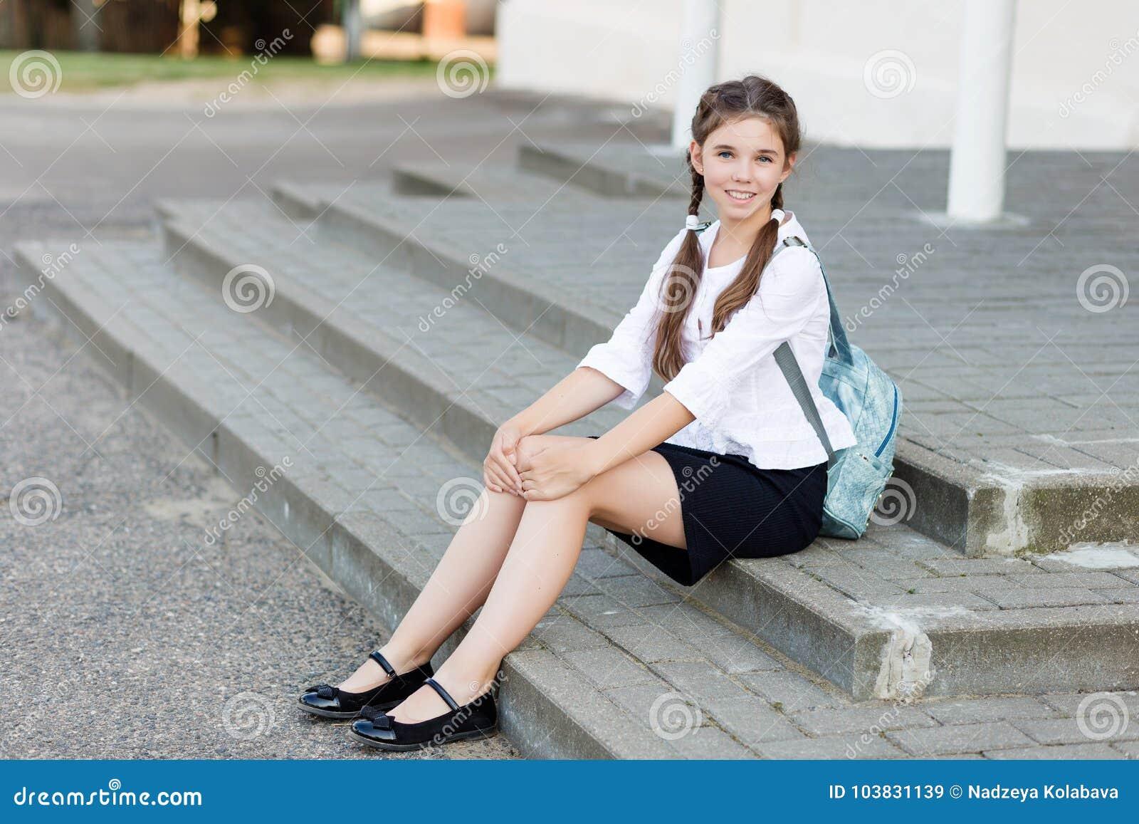 Beauty: Beautiful,Hot and Sexy School Girls