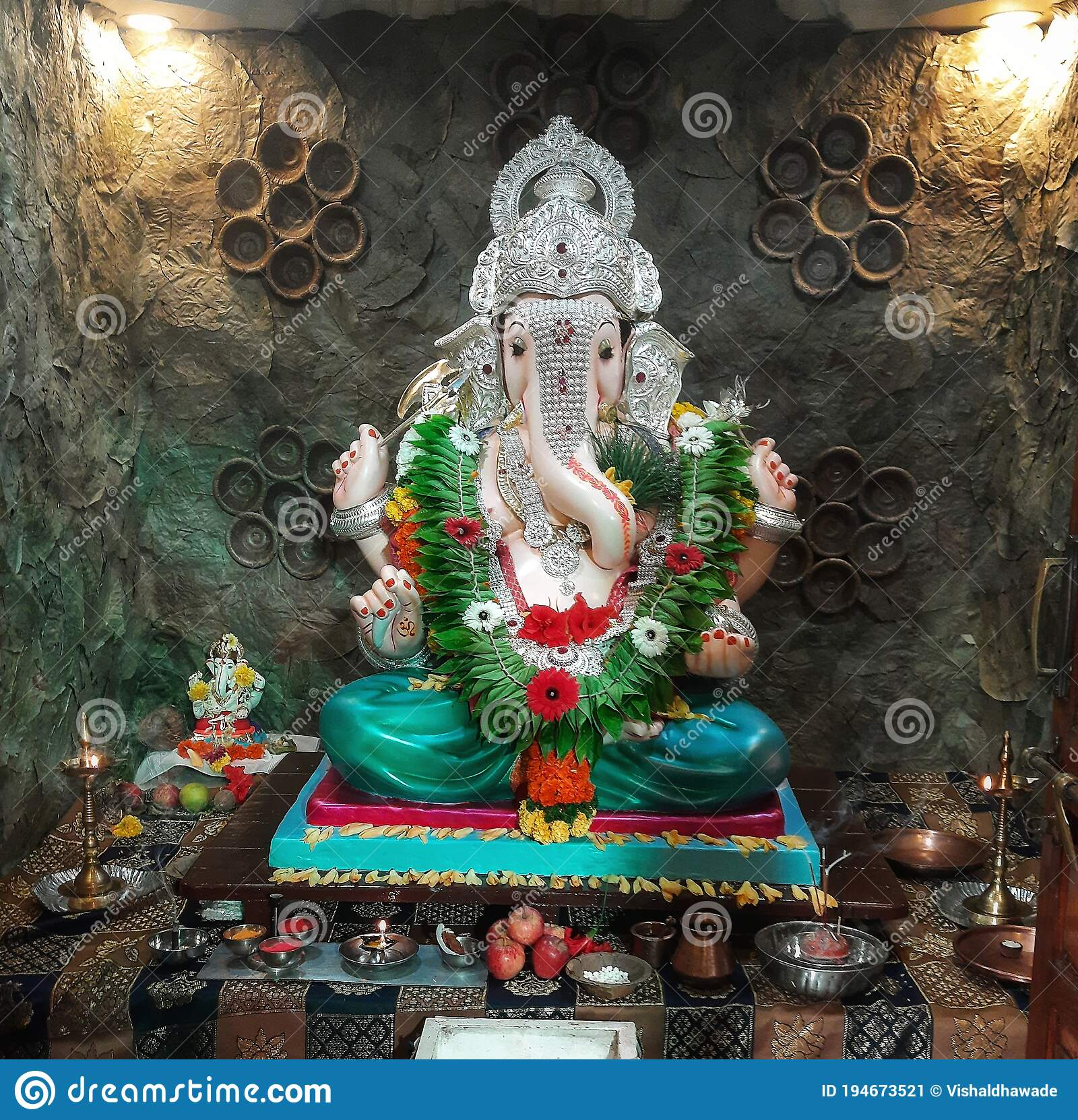3 553 Beautiful Lord Ganesha Photos Free Royalty Free Stock Photos From Dreamstime