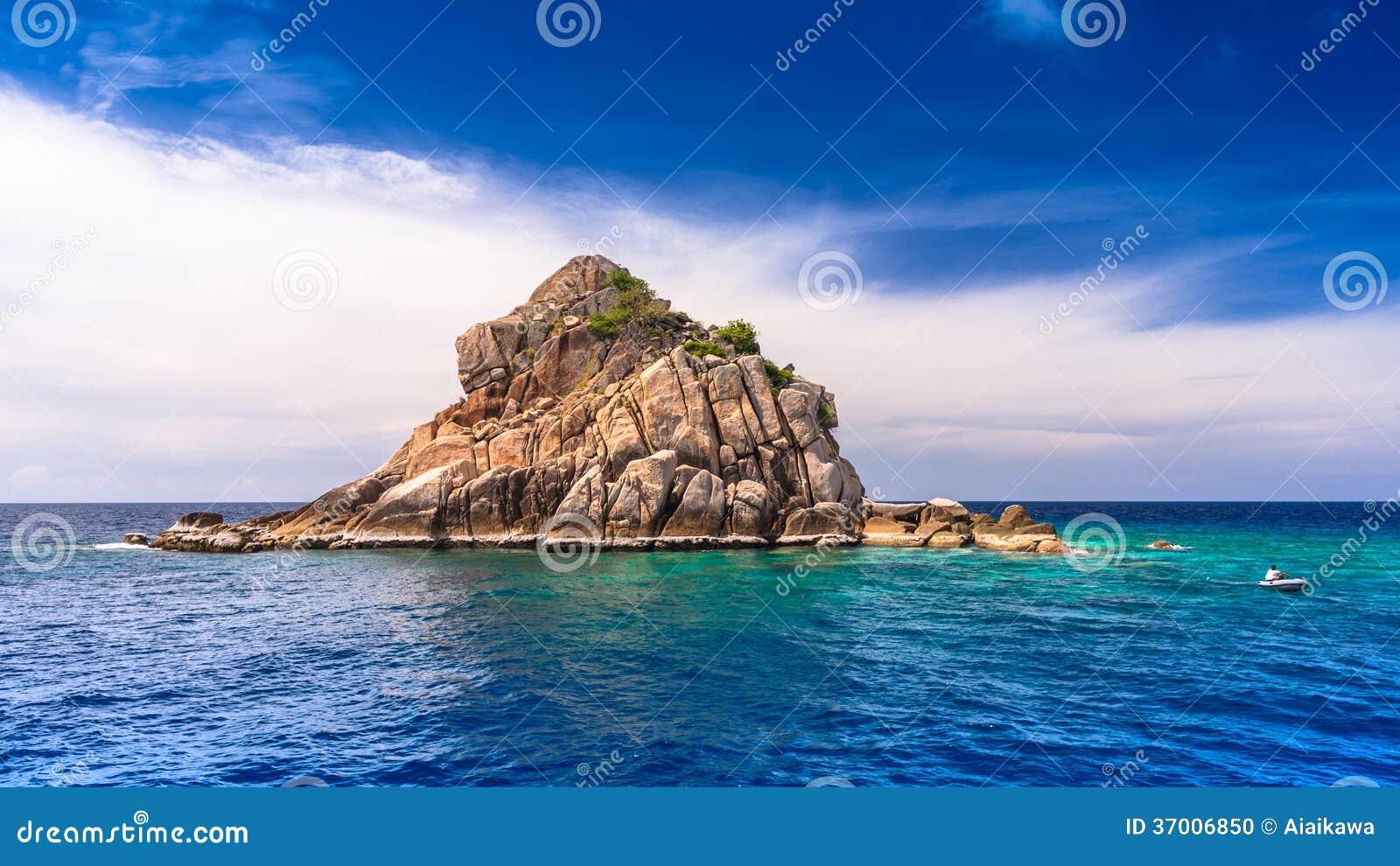 beautiful tropical islands at - photo #18