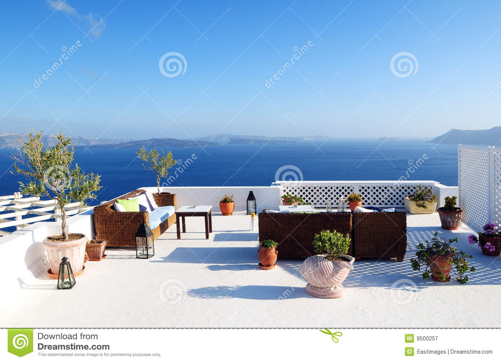 Beautiful Seascape *