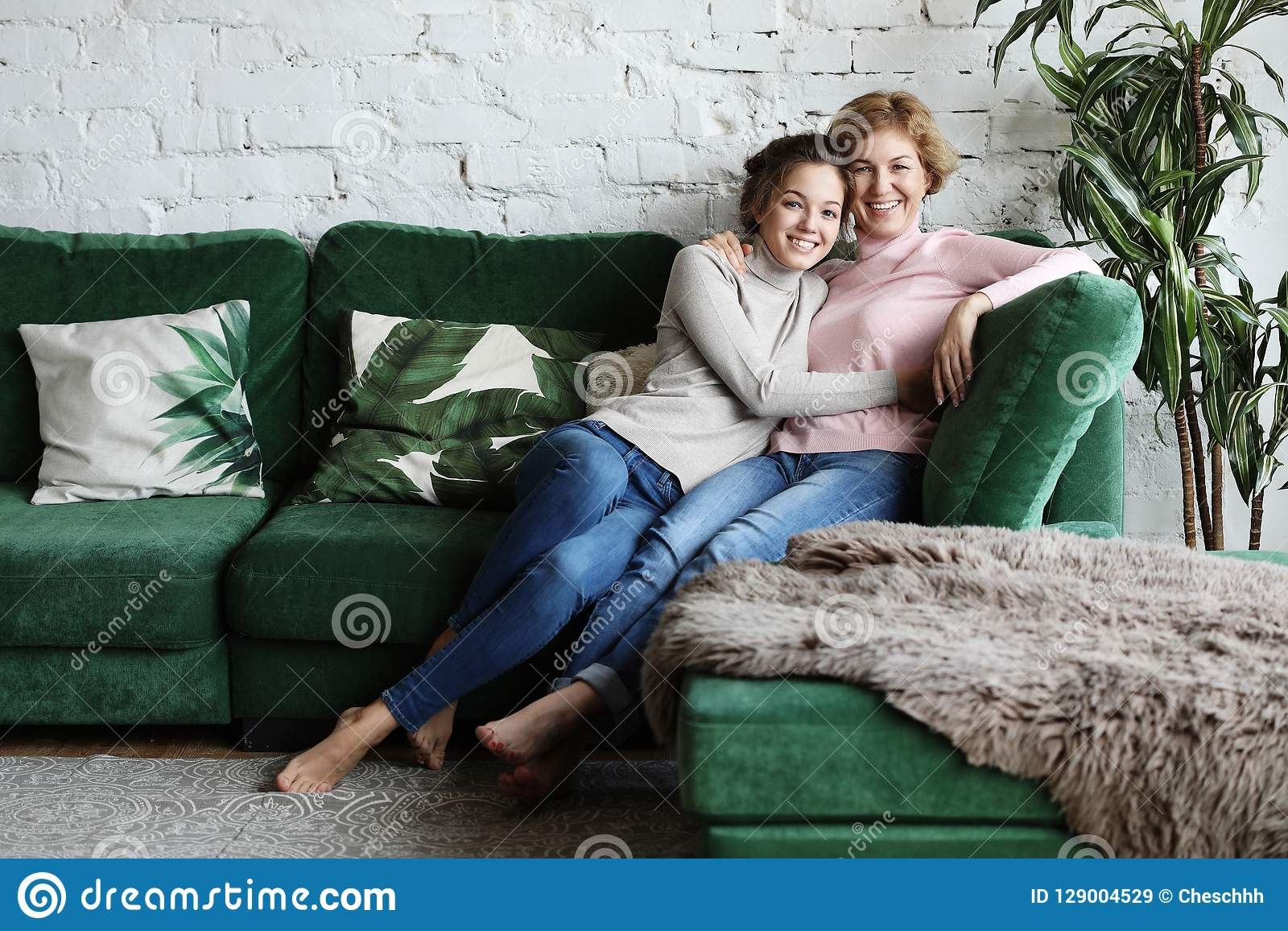 Tube mature lesbian