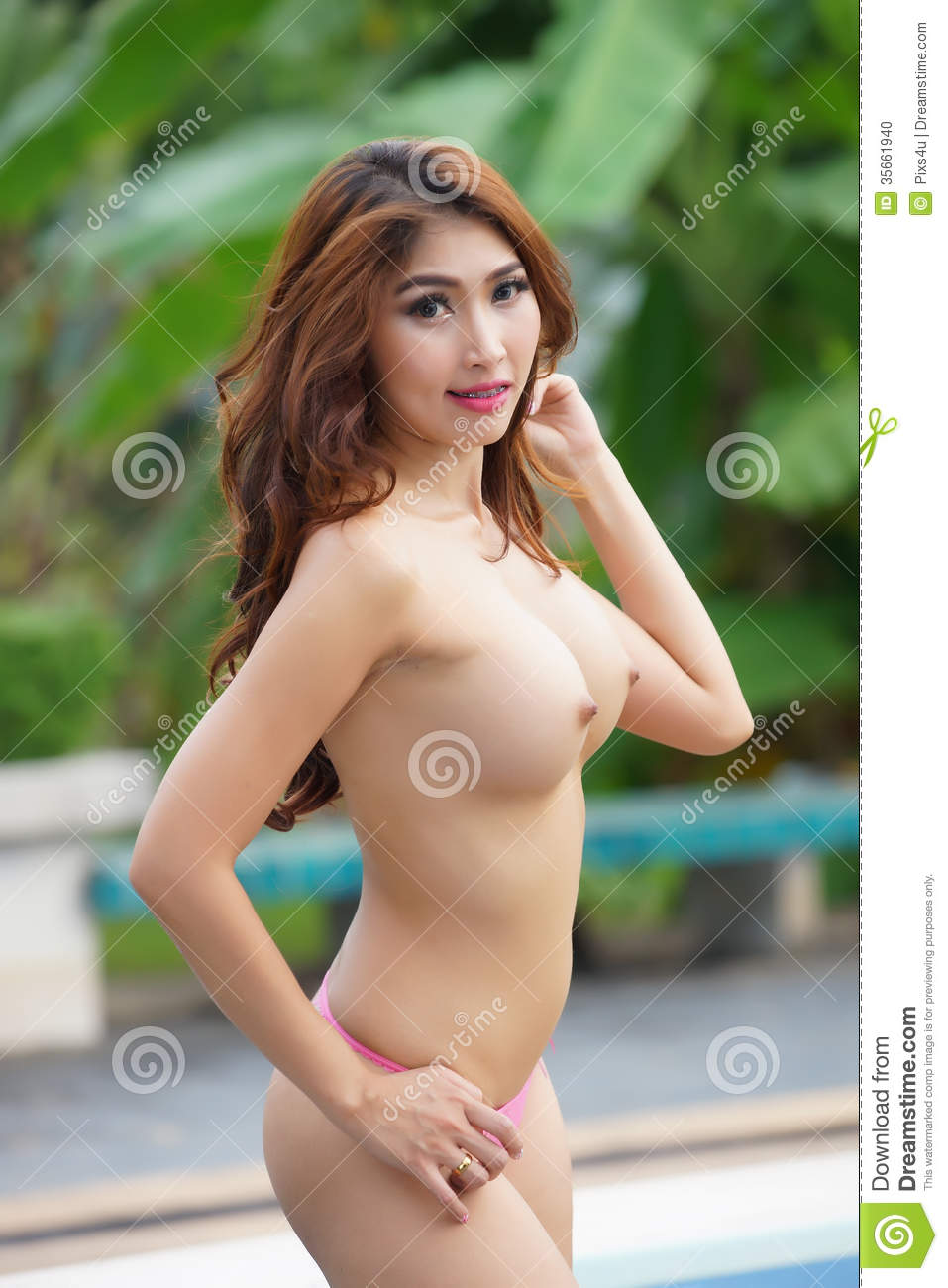 Like Hot nude girls posing