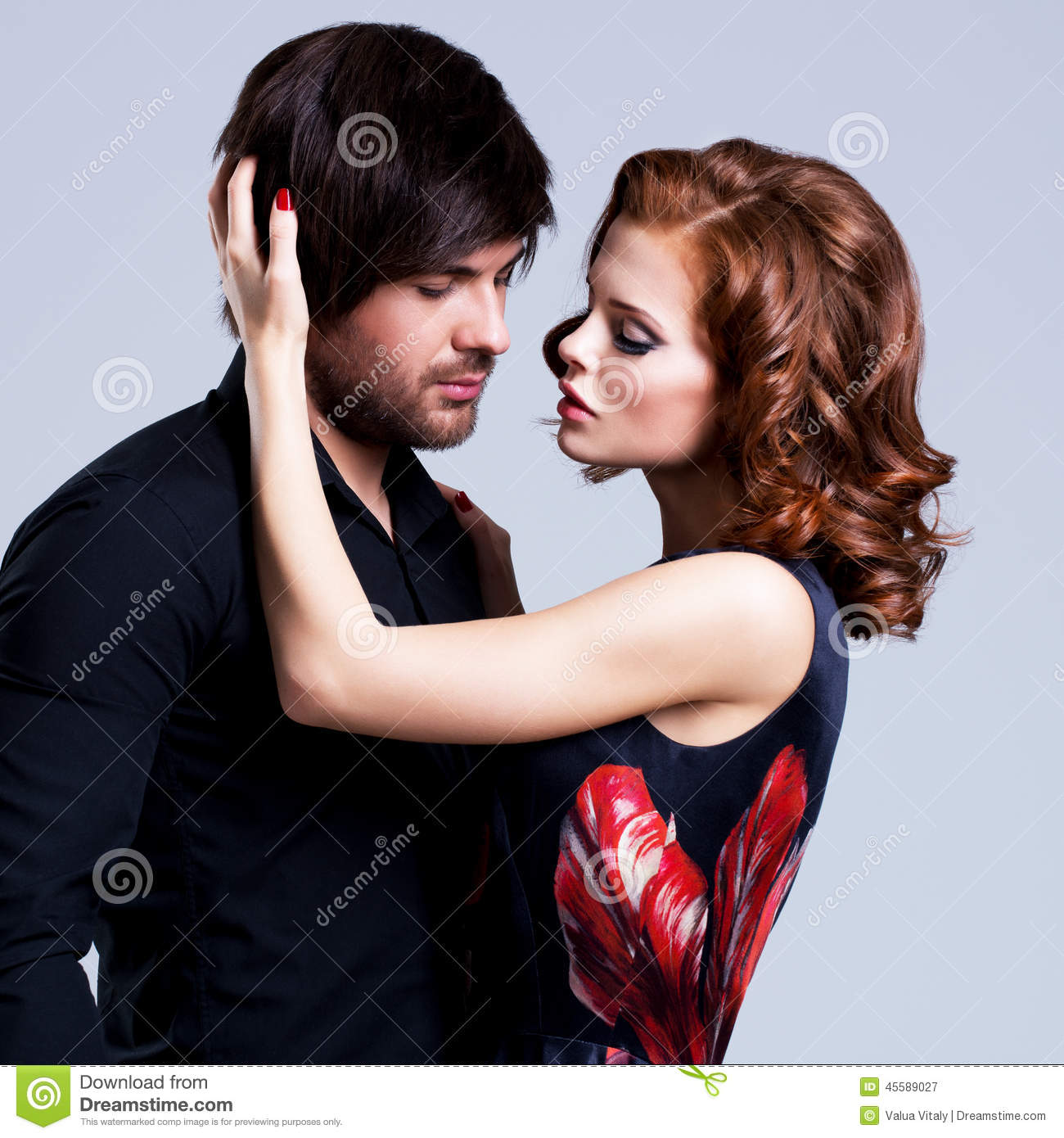 sexy love couple photo download