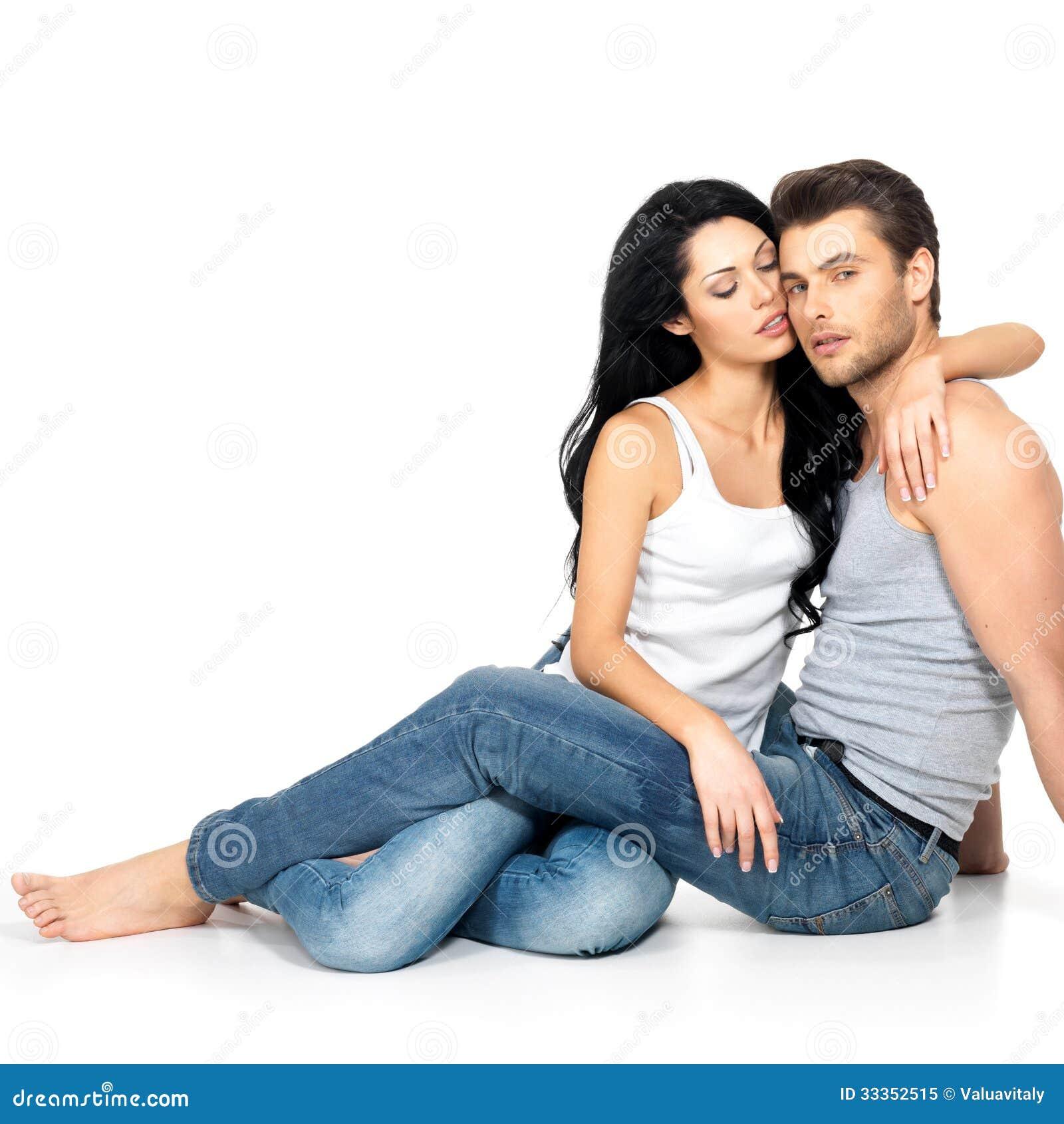 Секс взрослой пары с девочкой 4 фотография