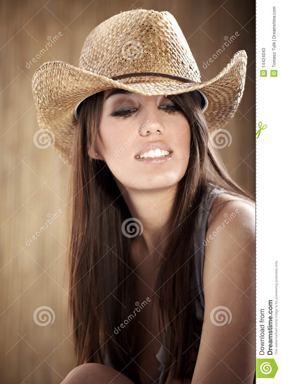 cowgirl and cowgirl nude