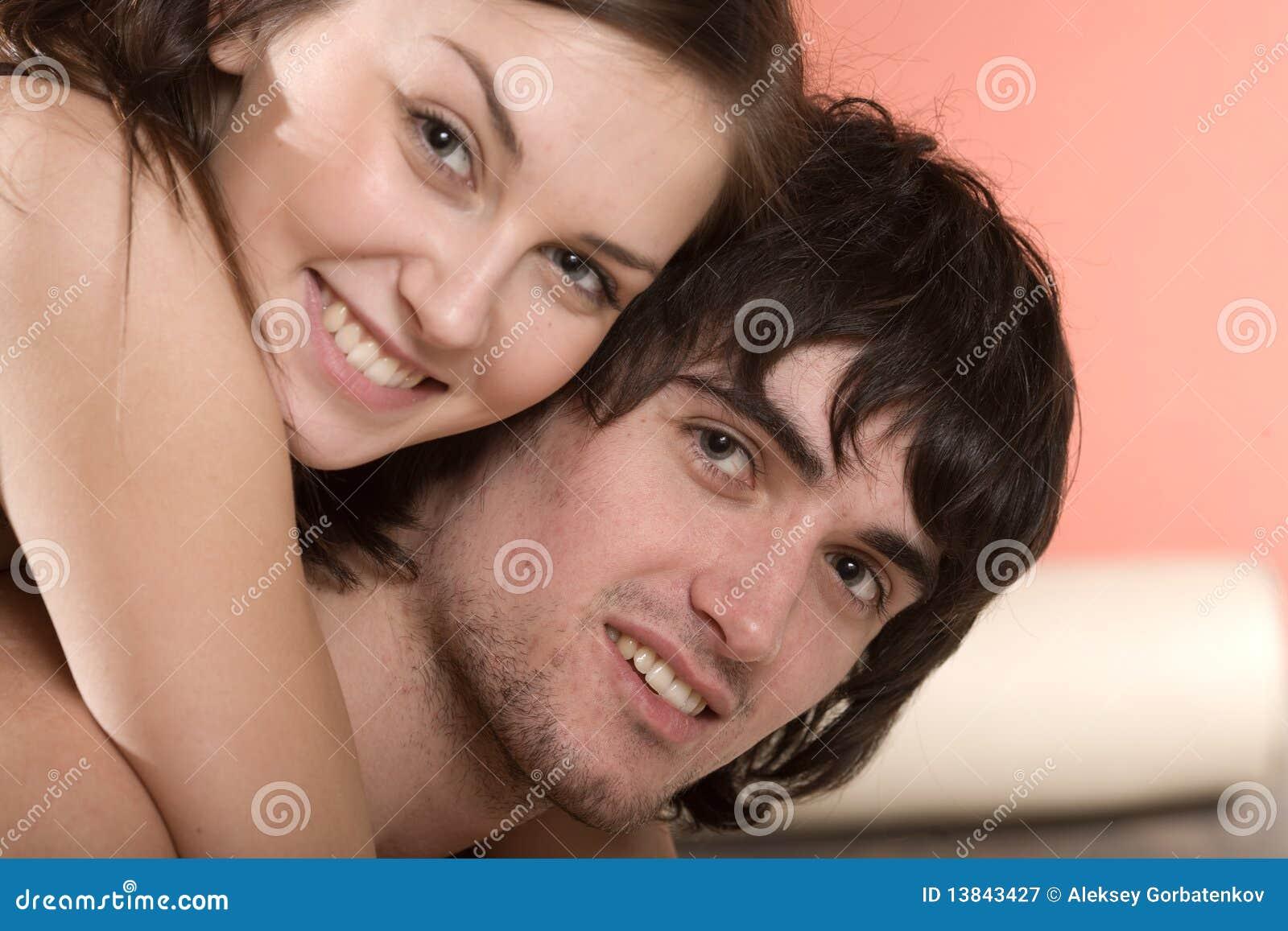 rebbeca cardon naked having sex