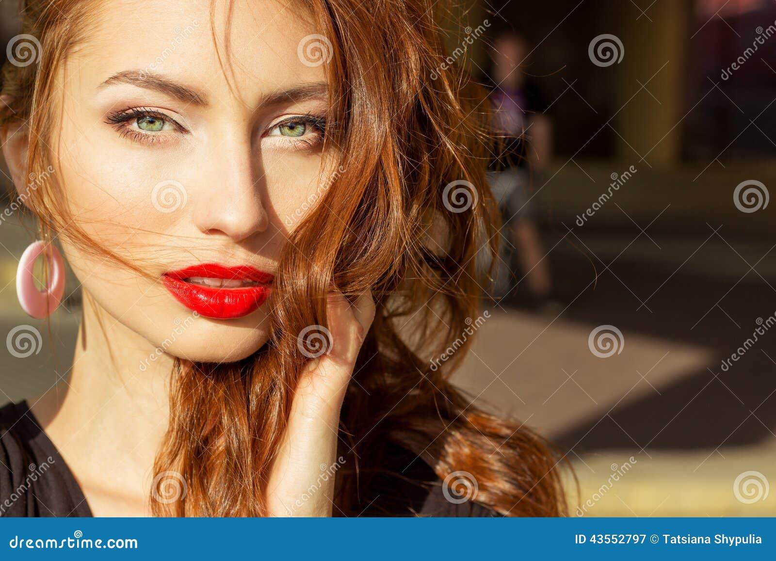 Hot blonde girls porn-7569