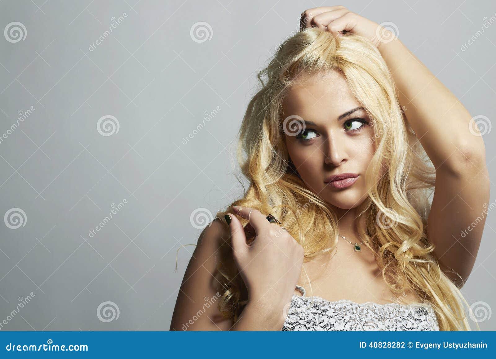 εικόνα του σέξι γυμνό κορίτσι Χάρι Πότερ πορνό κόμικ