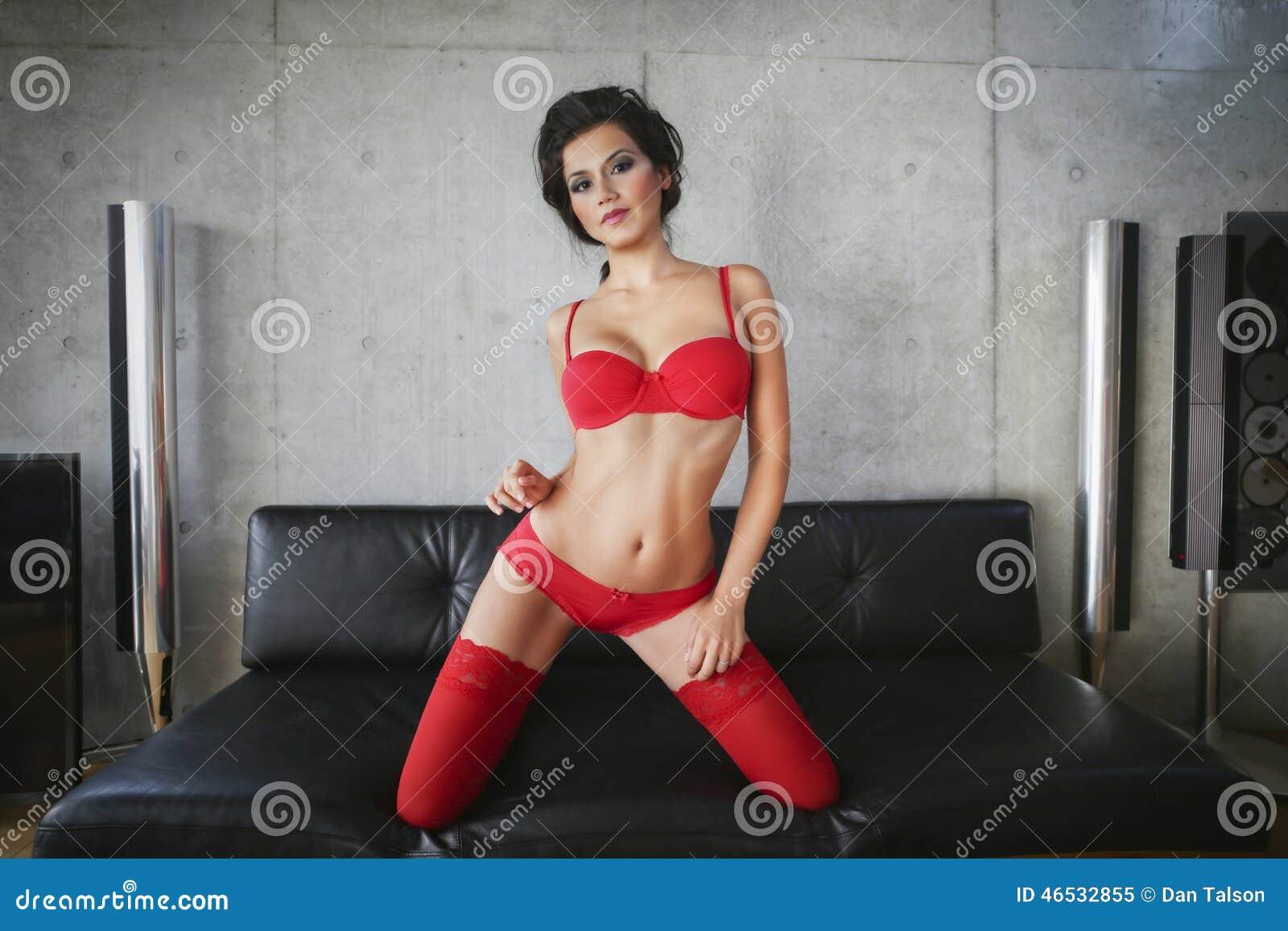 Sexy Women Dancing Videos 5