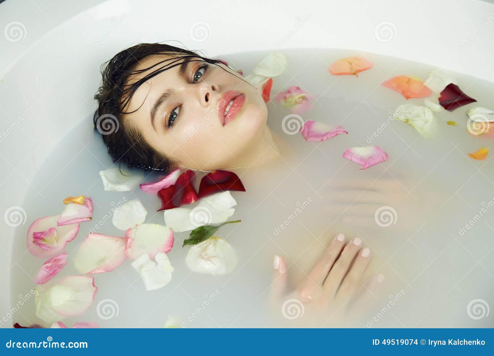Bubble Bath Spa Prices