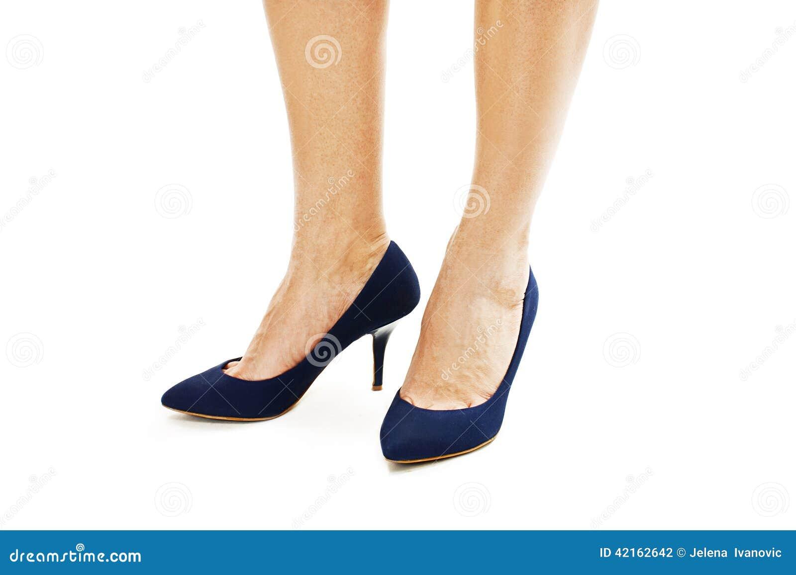 Lastest Womens Bow Tie High Heels Stiletto Pumps Sandals Ladies ...