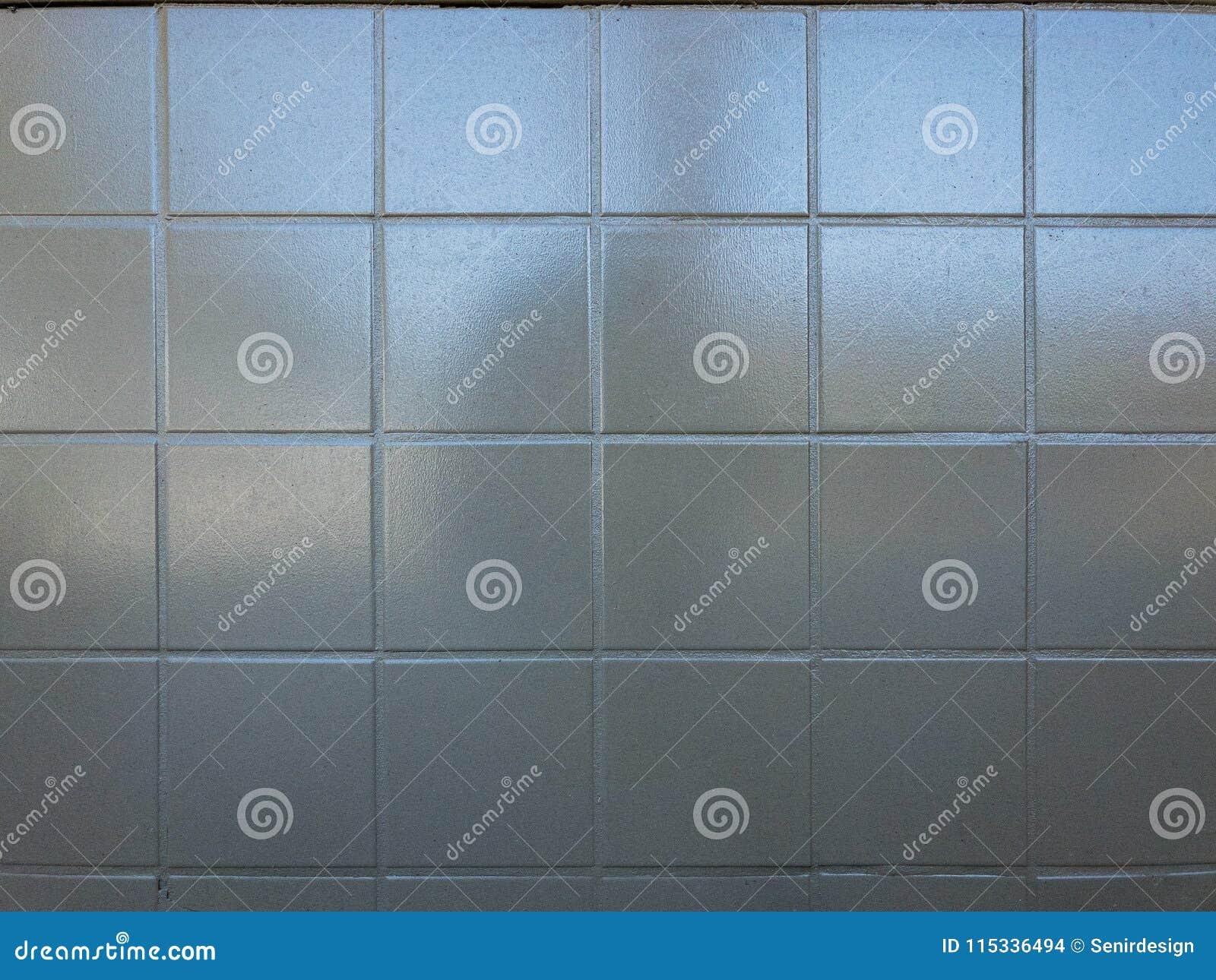 Shiny Modern Tile Background 0118 Stock Photo - Image of backdrop ...