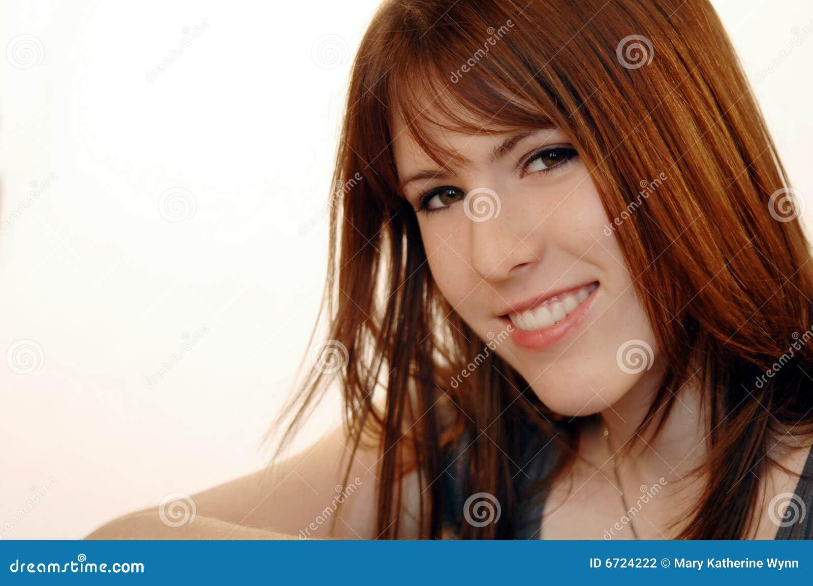 Meg ryan nude pussy