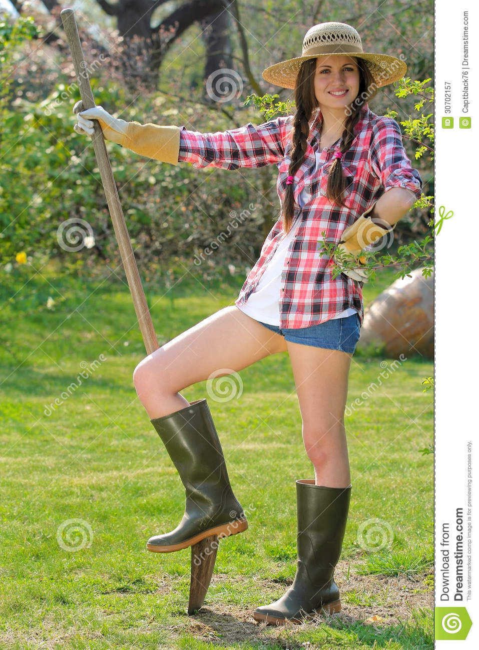 Country Western Stock Photos Royalty Free Country Western