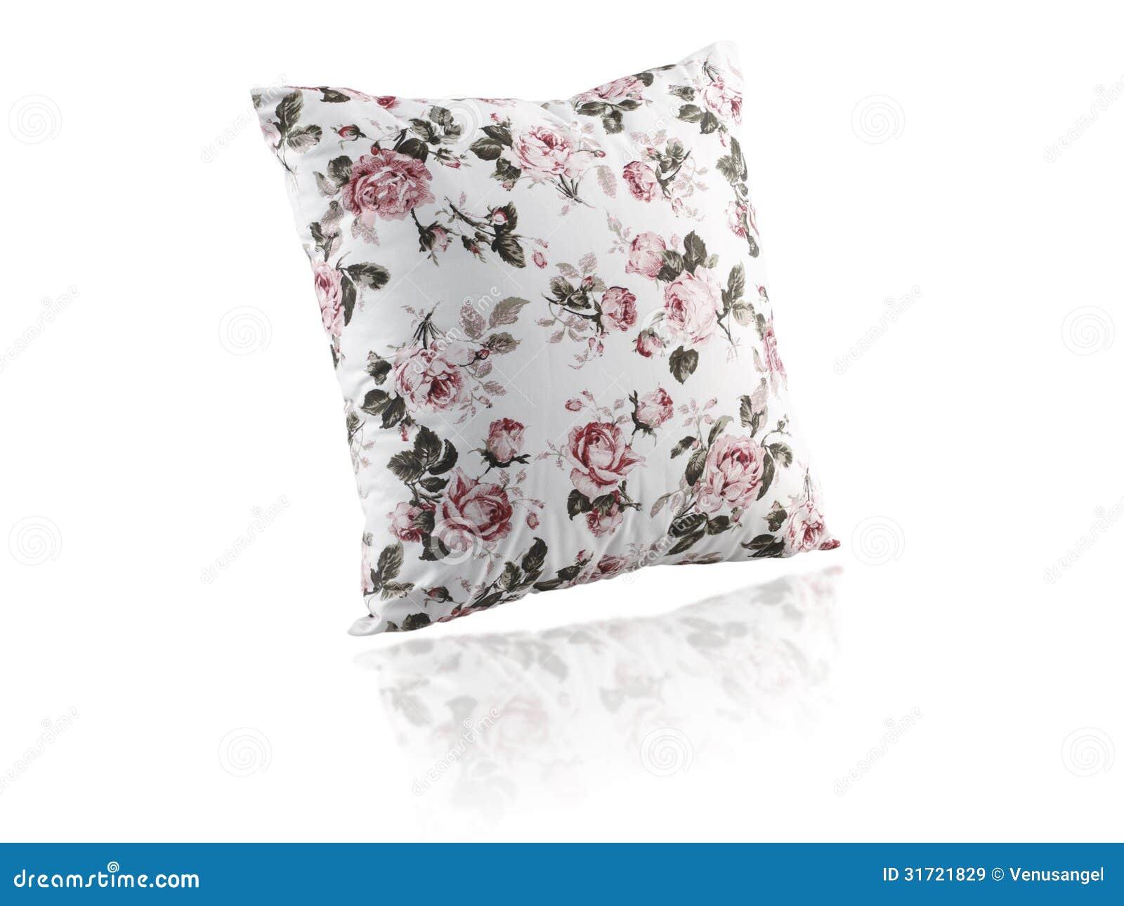 Beautiful and soft cushion