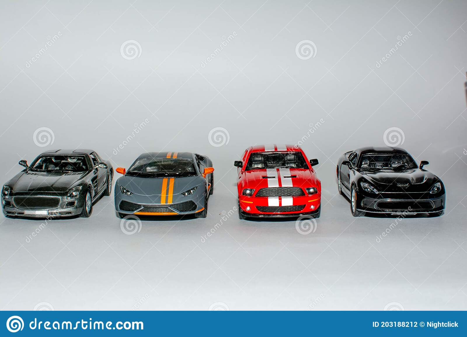 Beautiful Sports Cars Photos And Car Covers Stock Photo Image Of Term Large 203188212