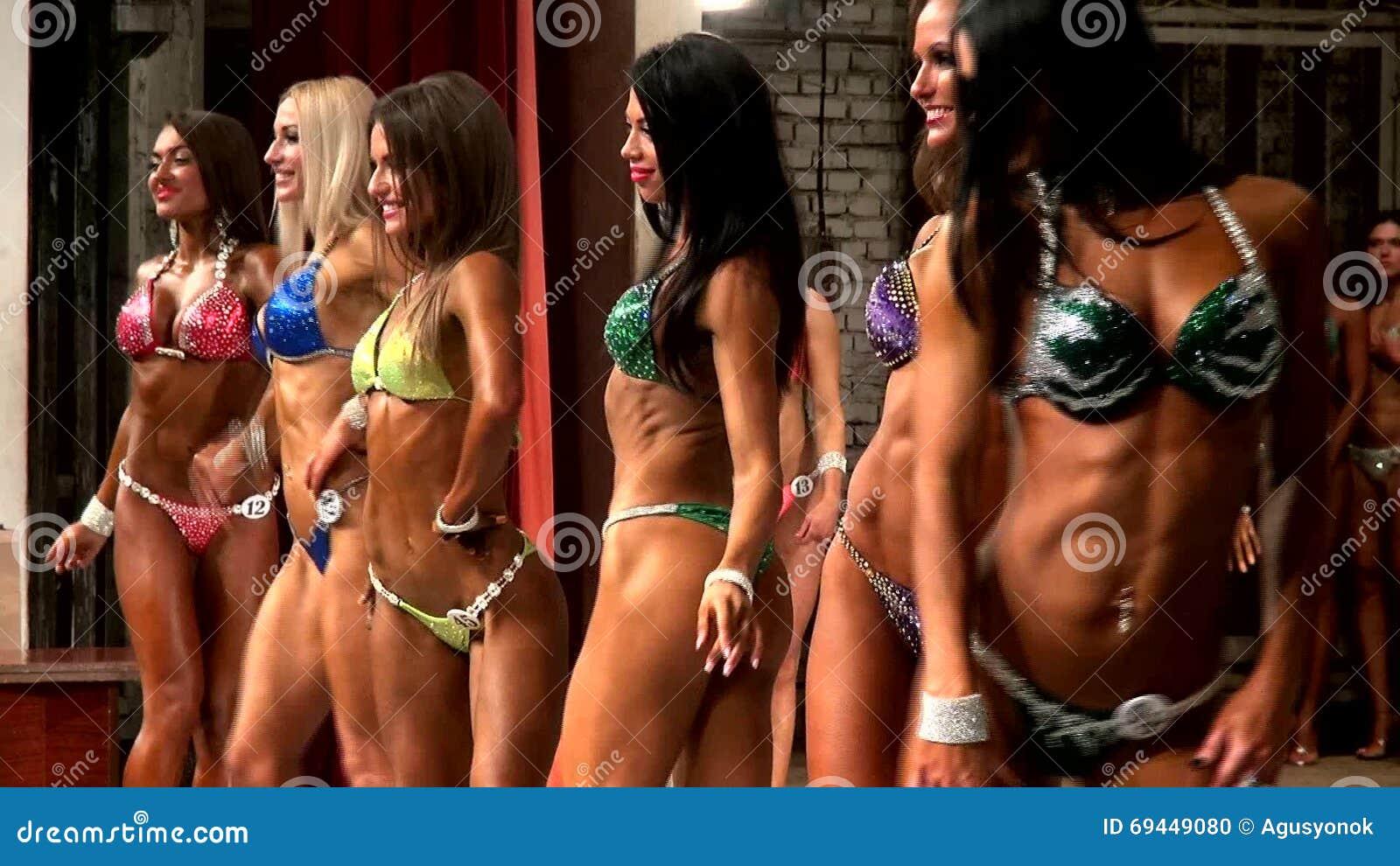 Nude image small school girls