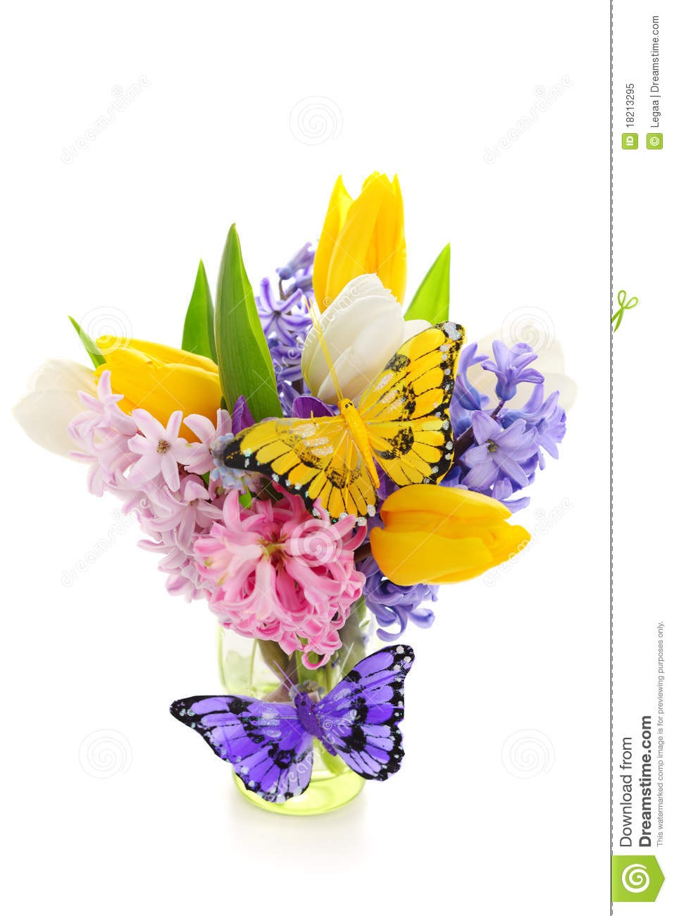 Pictures Of Beautiful Spring Flowers Butterfly Www Kidskunst Info
