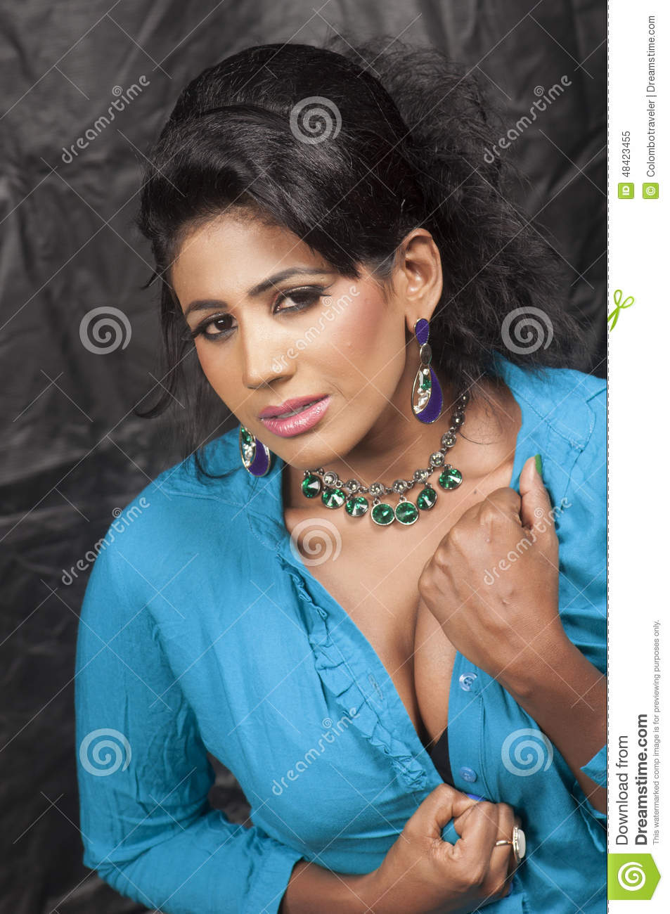 mature-lady-beautiful-naked-sri-lankan-women