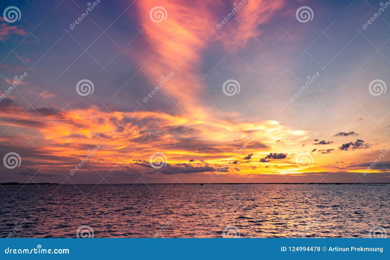 Beautiful Sunset Sky Beach Sunset Twilight Sea And Sky Tropical Sea At Dusk Dramatic Orange And Blue Sky Calm Sea Sunset Stock Photo Image Of Morning Clouds 124994478 Wallpaper hills sunset sky sea golden
