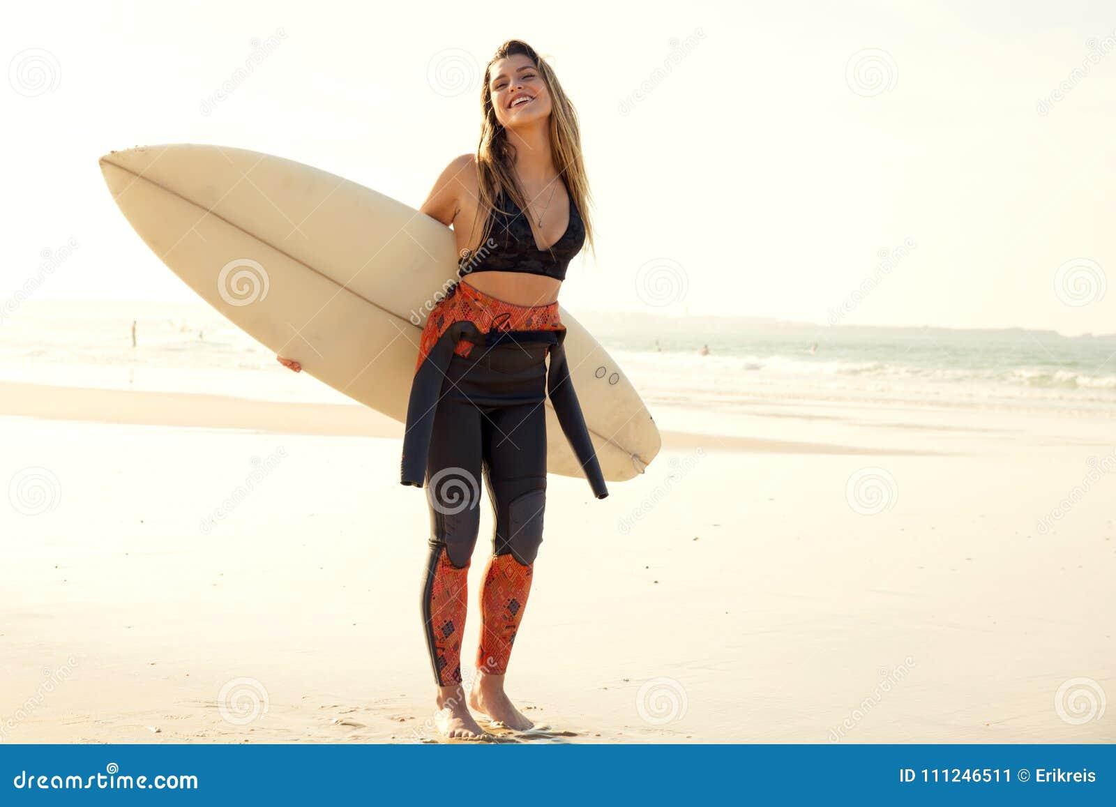 Bikini love love surf apologise