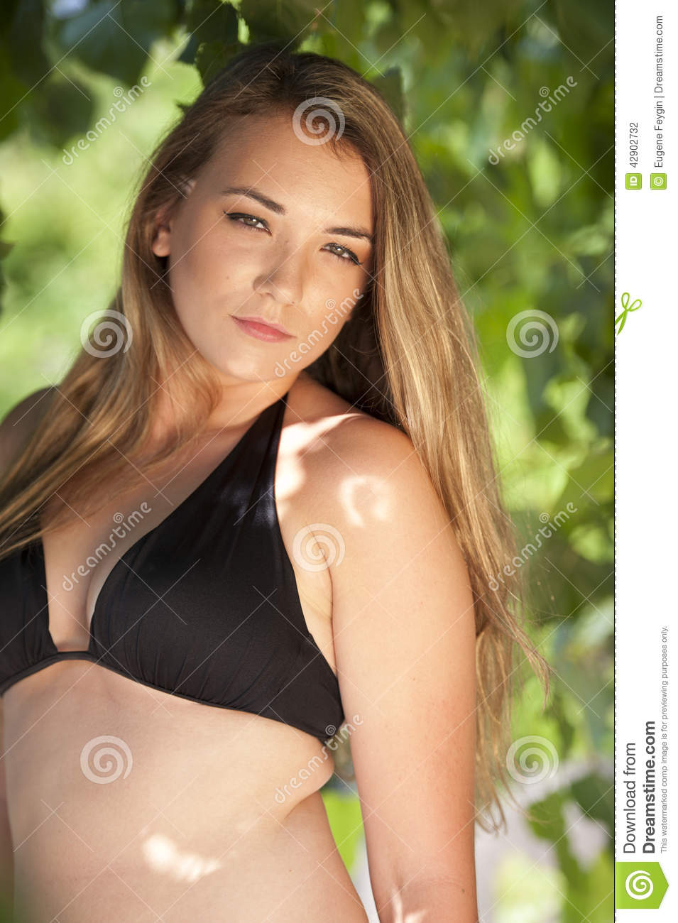 Swimsuit model pictures porn only reserve